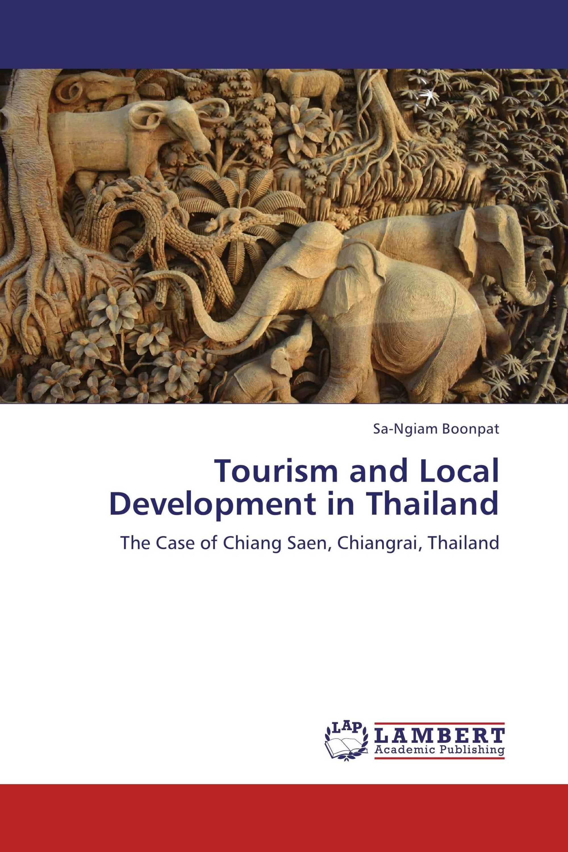 examine the environmental impacts of development