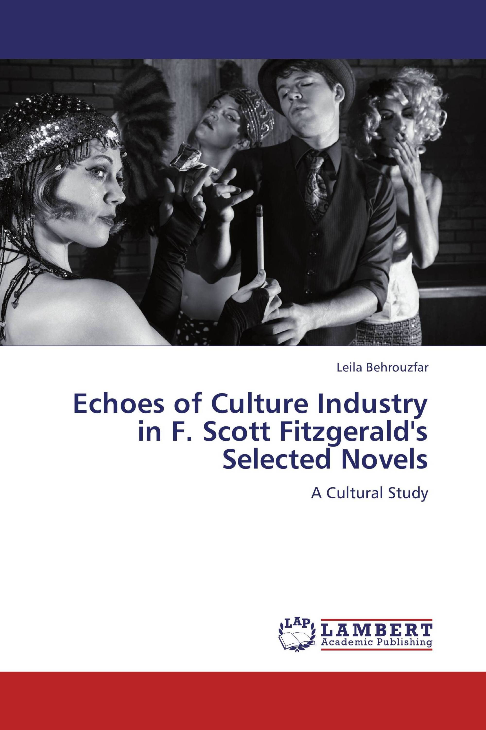 culture industry selected essays