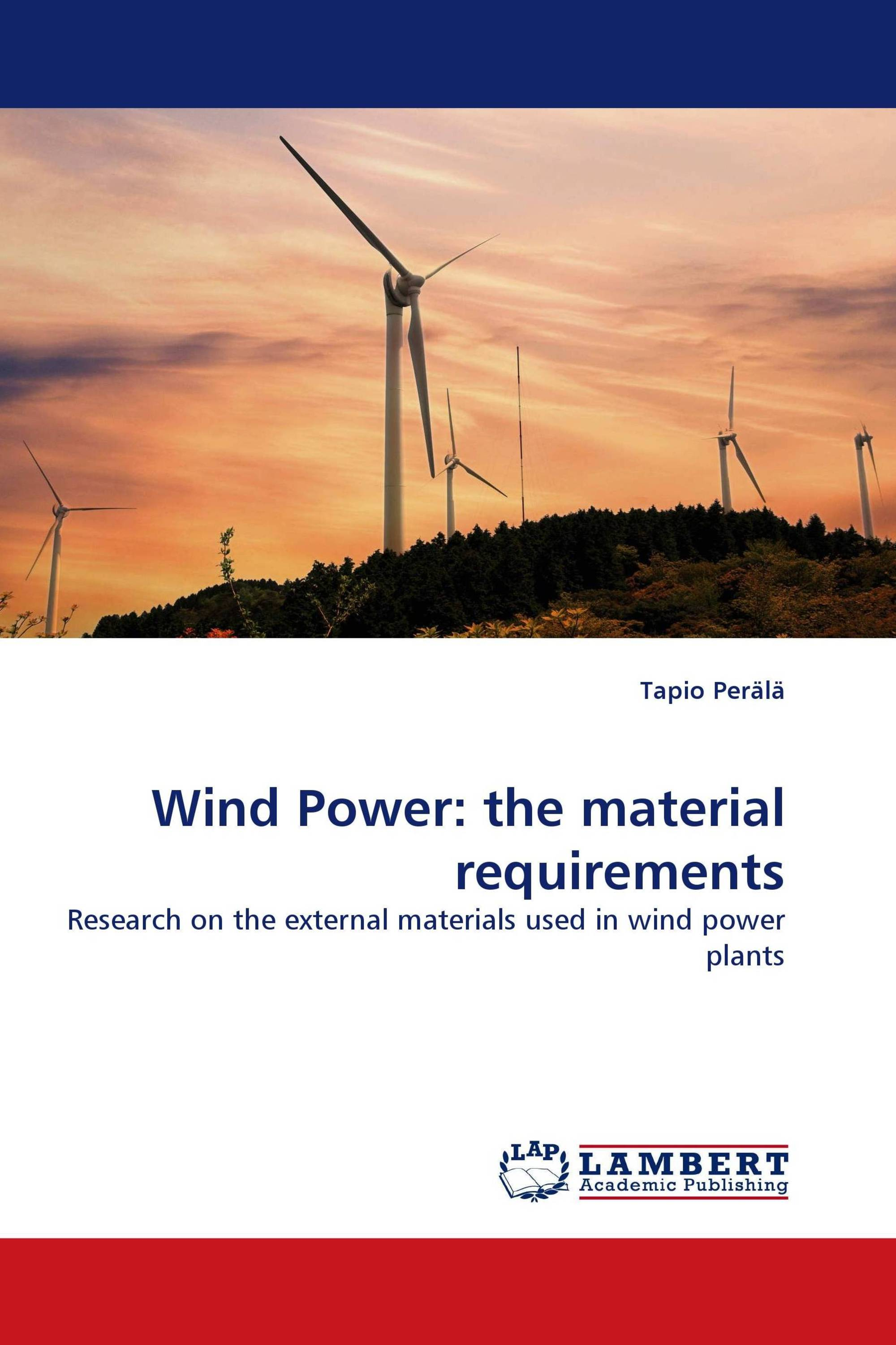 wind energy research paper pdf