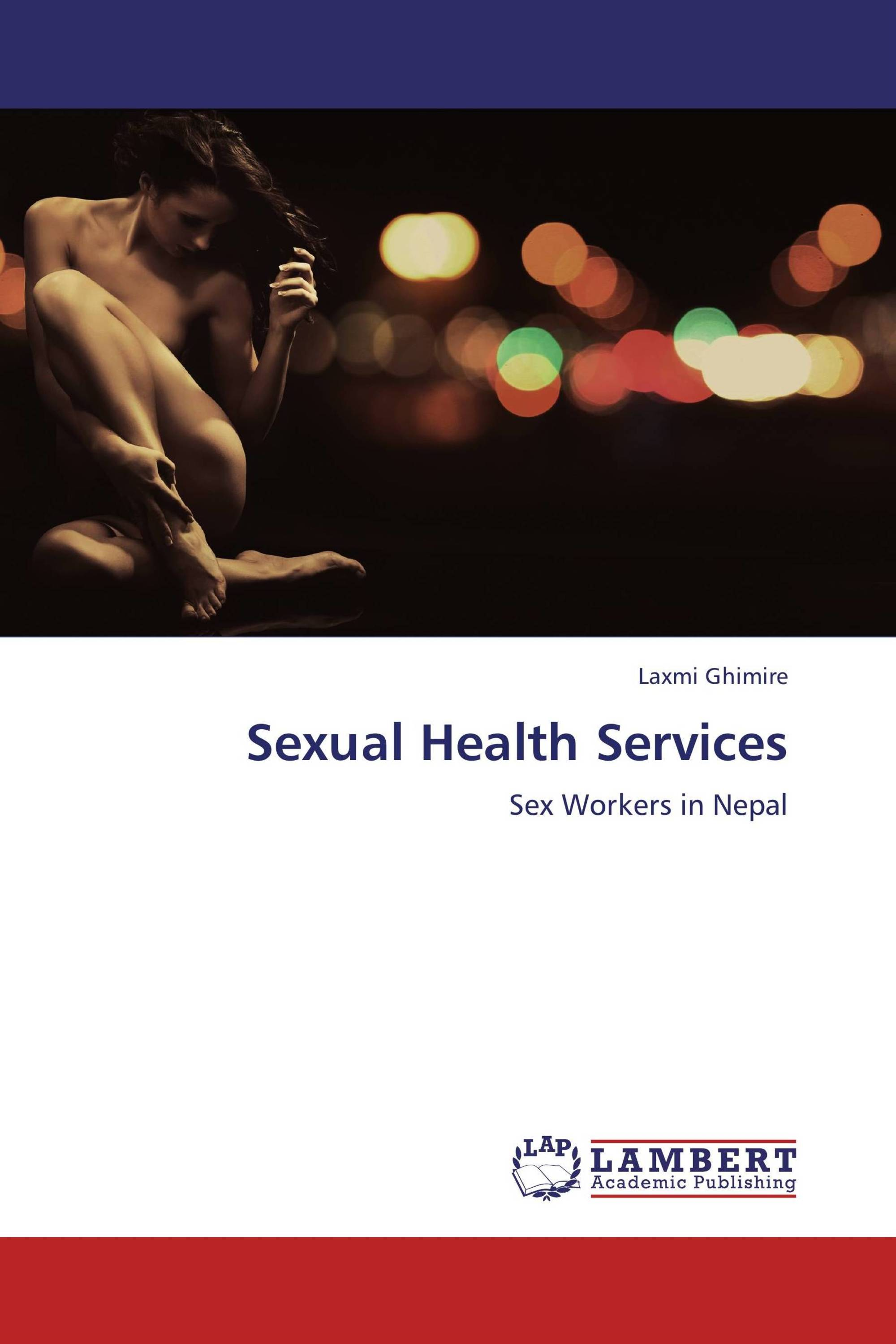 Sexual Health Services