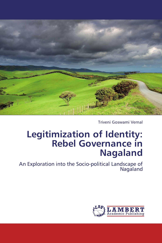 collective legitimization as a political function