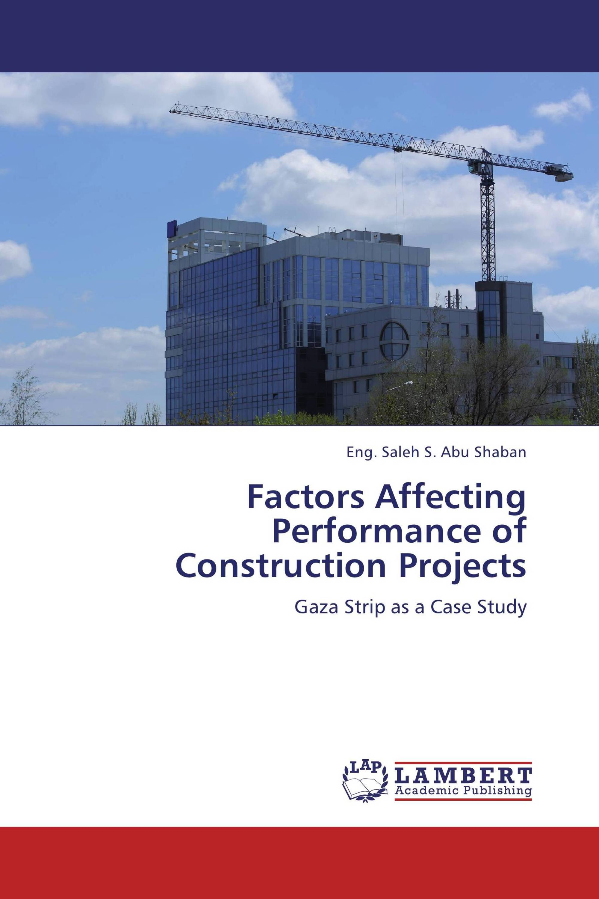 performance of any construction project Project reviews use success measures to review project performance  project review post-project reviews  they will not shed any light on why the project.