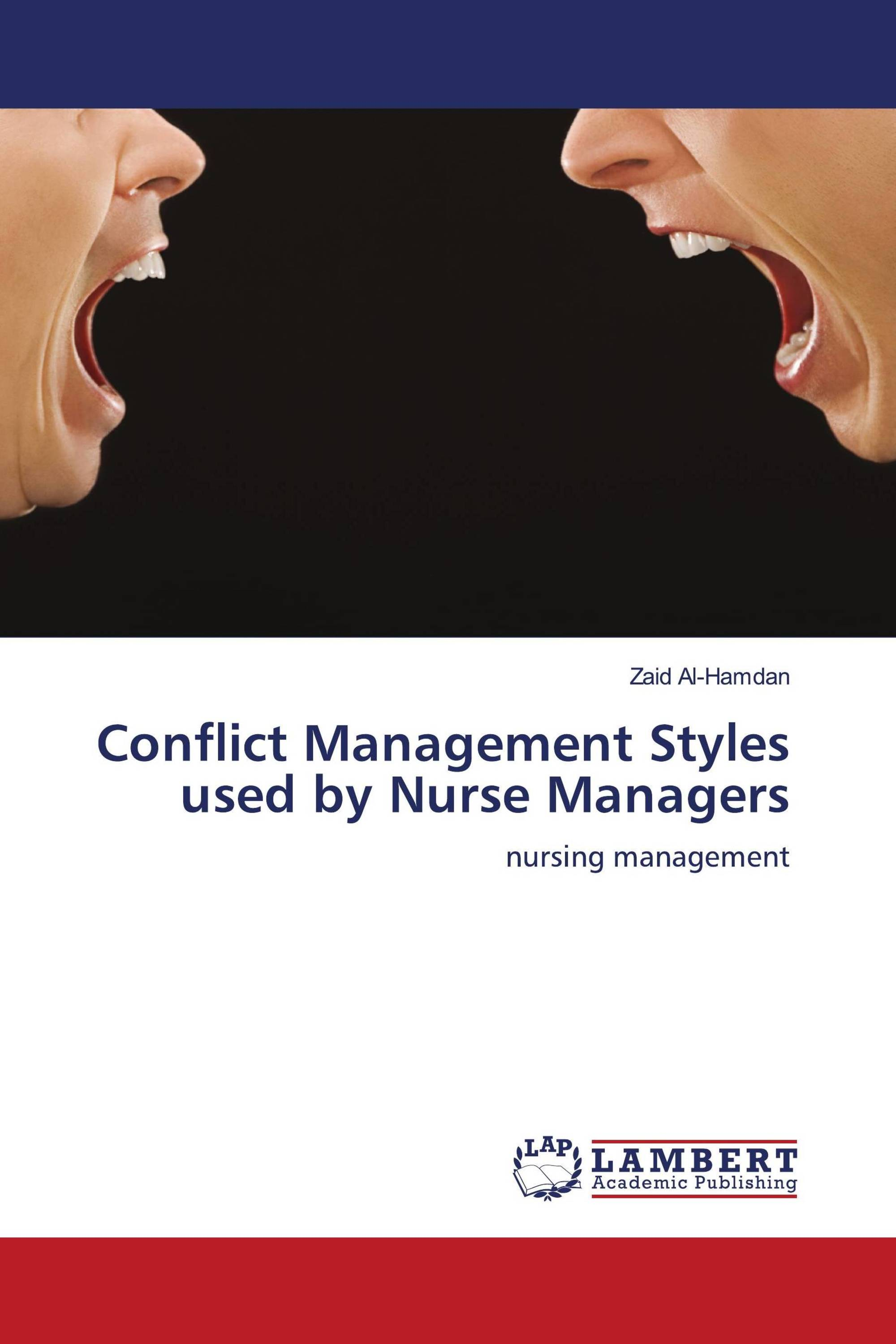 knowledge management nursing and the use