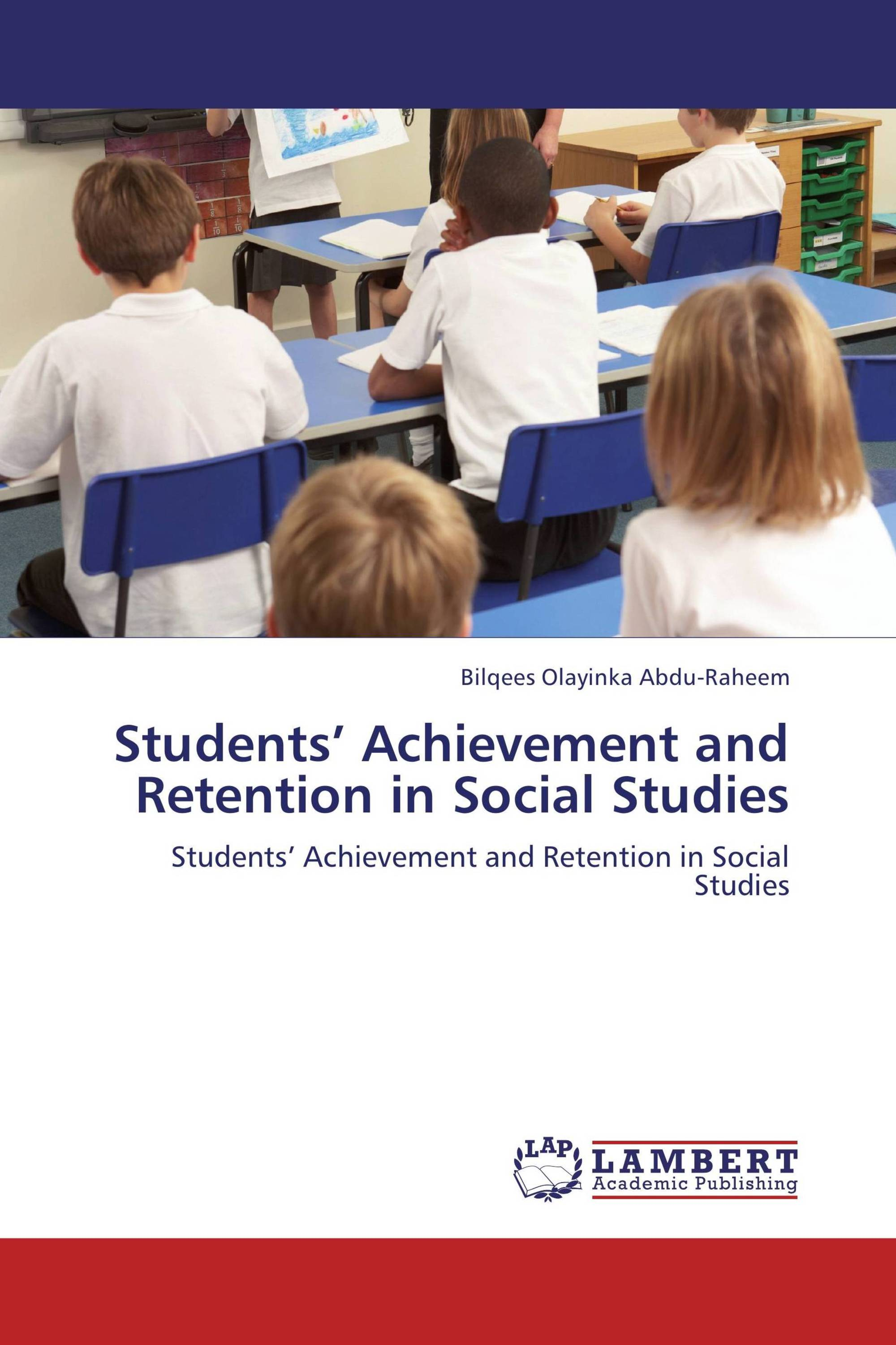 students and the effects of social