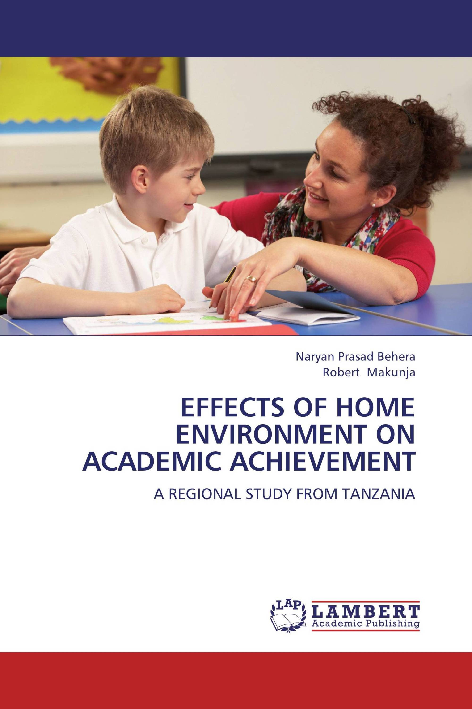 thesis academic achievement The affect of parenting style on academic achievement in early years education ( thesis) university of hong kong, pokfulam, hong kong sar retrieved from http ://dxdoiorg/105353/th_b5210236 abstract, lack of parental involvement is one of the biggest challenges schools face due to lack of support.