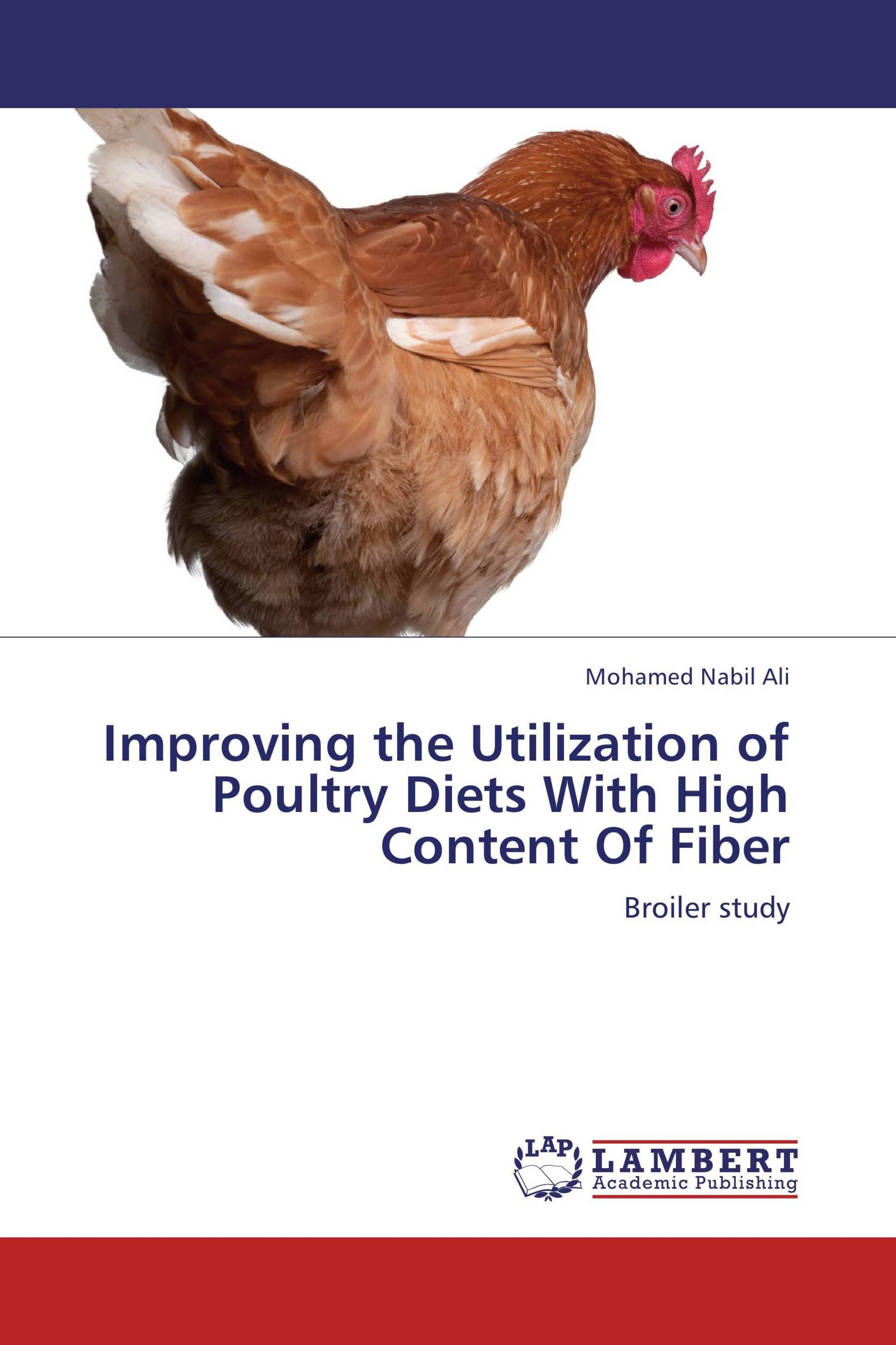 economics of broiler The poultry industry by-product feed for ruminants present status of the industry broiler production broiler production egg production egg production turkey.