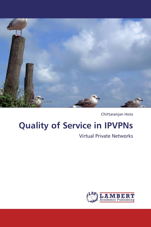 designing quality service