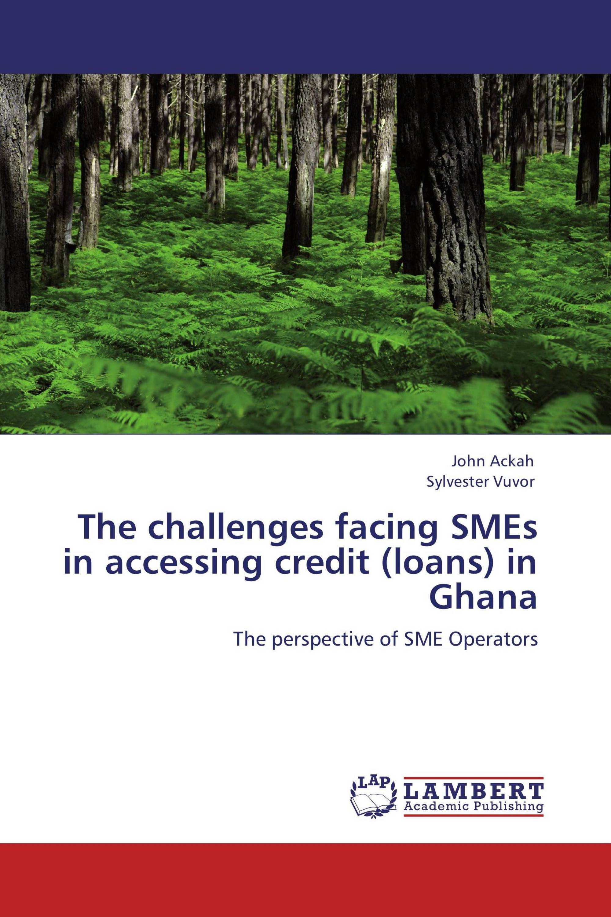 92% of companies in Ghana are SMES – BASTIAT Ghana report