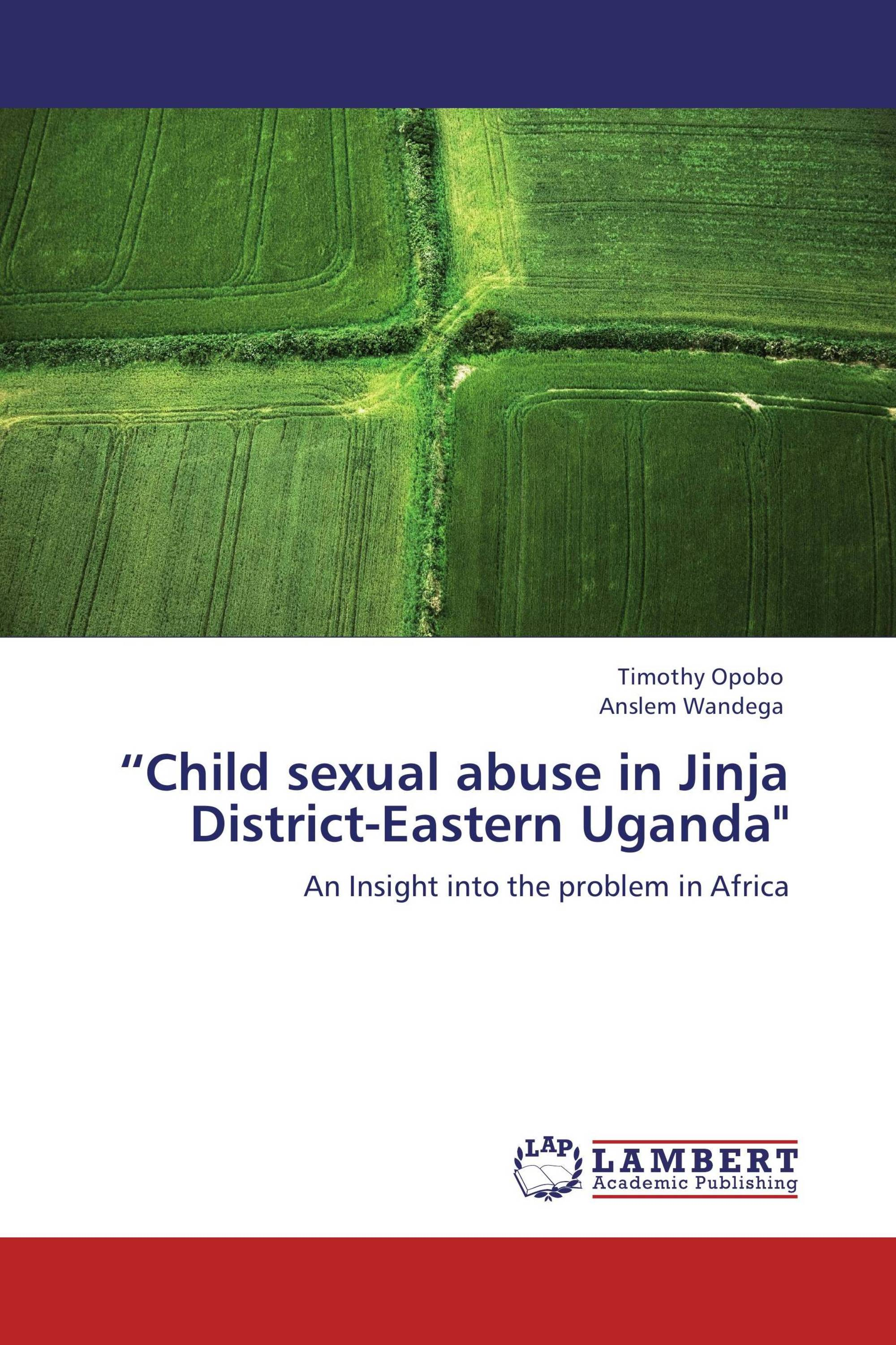 an insight into possible causes of child sexual abuse Child sexual abuse is a form of child abuse that includes sexual activity with a minor a child cannot consent to any form of sexual activity, period.