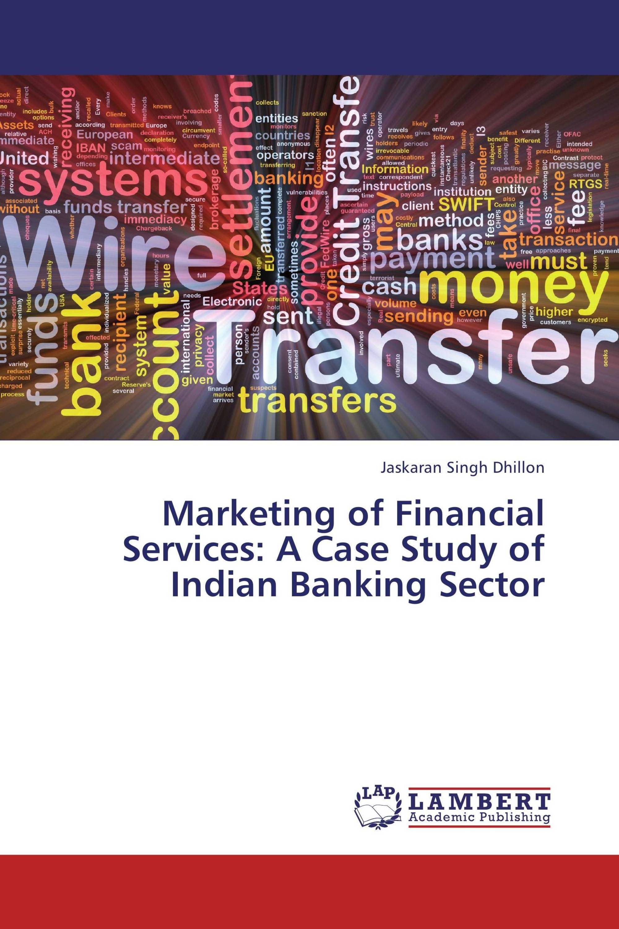 role of service marketing in banking sector Customer relationship management and customer loyalty a survey in the sector of banking assist  (marketing, selling and customer service).