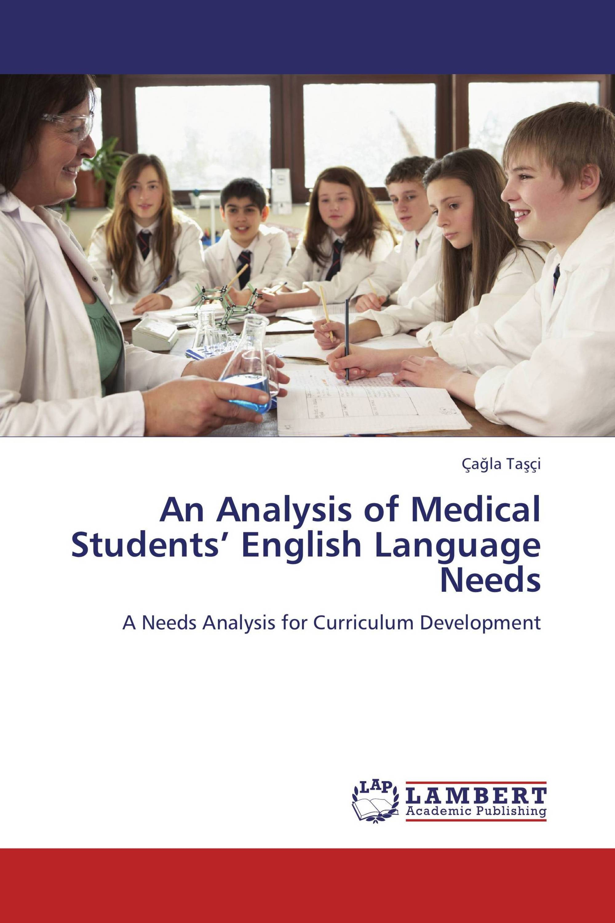 an analysis of the english language The english language center has up to seven levels of study  through  analysis of various listening texts, demonstrate understanding of purpose, main  ideas.