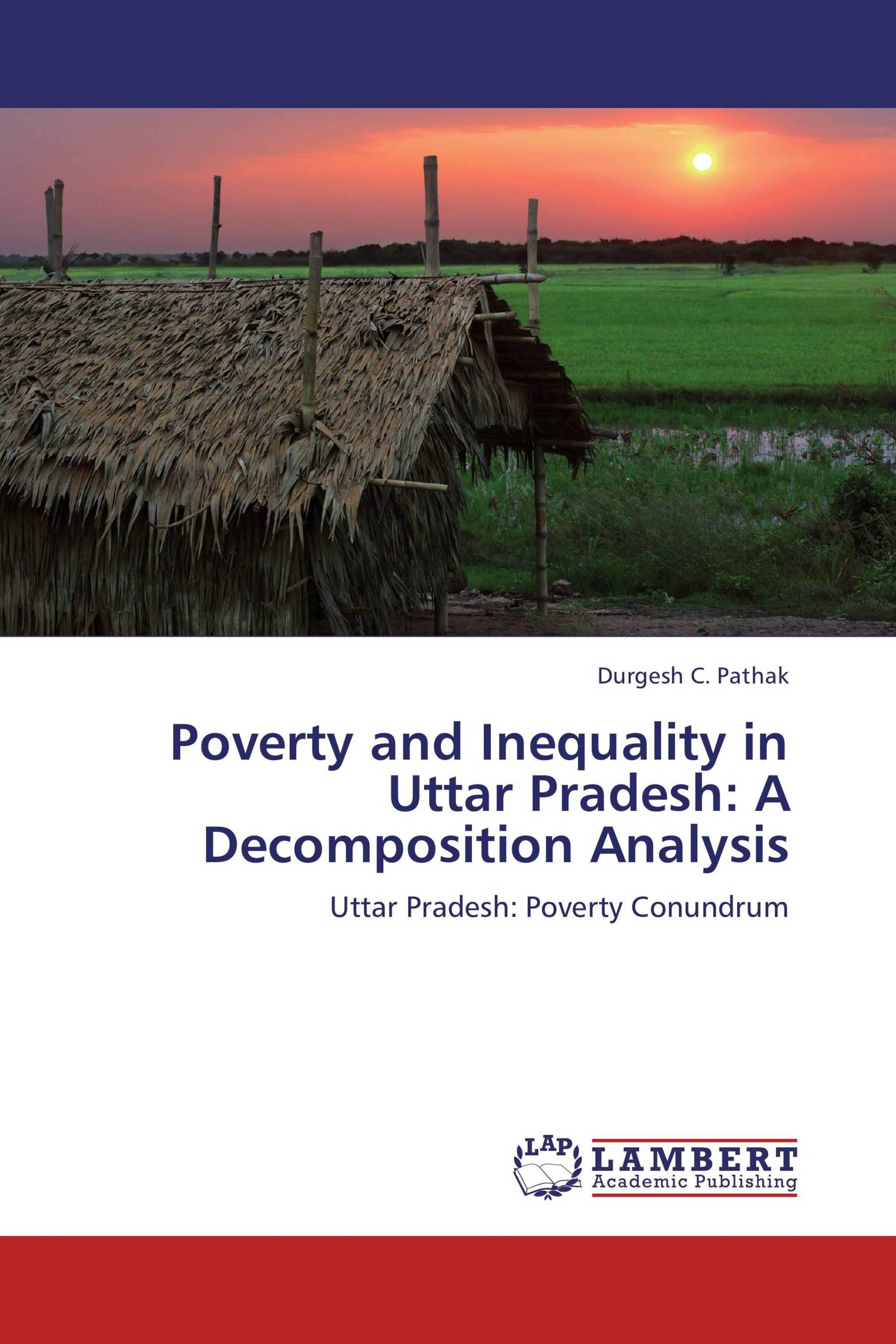 analyse the causes of poverty in Causes of poverty in our short analysis of the many causes of poverty, we shall explore three sections- economic, political, external social overpopulation.