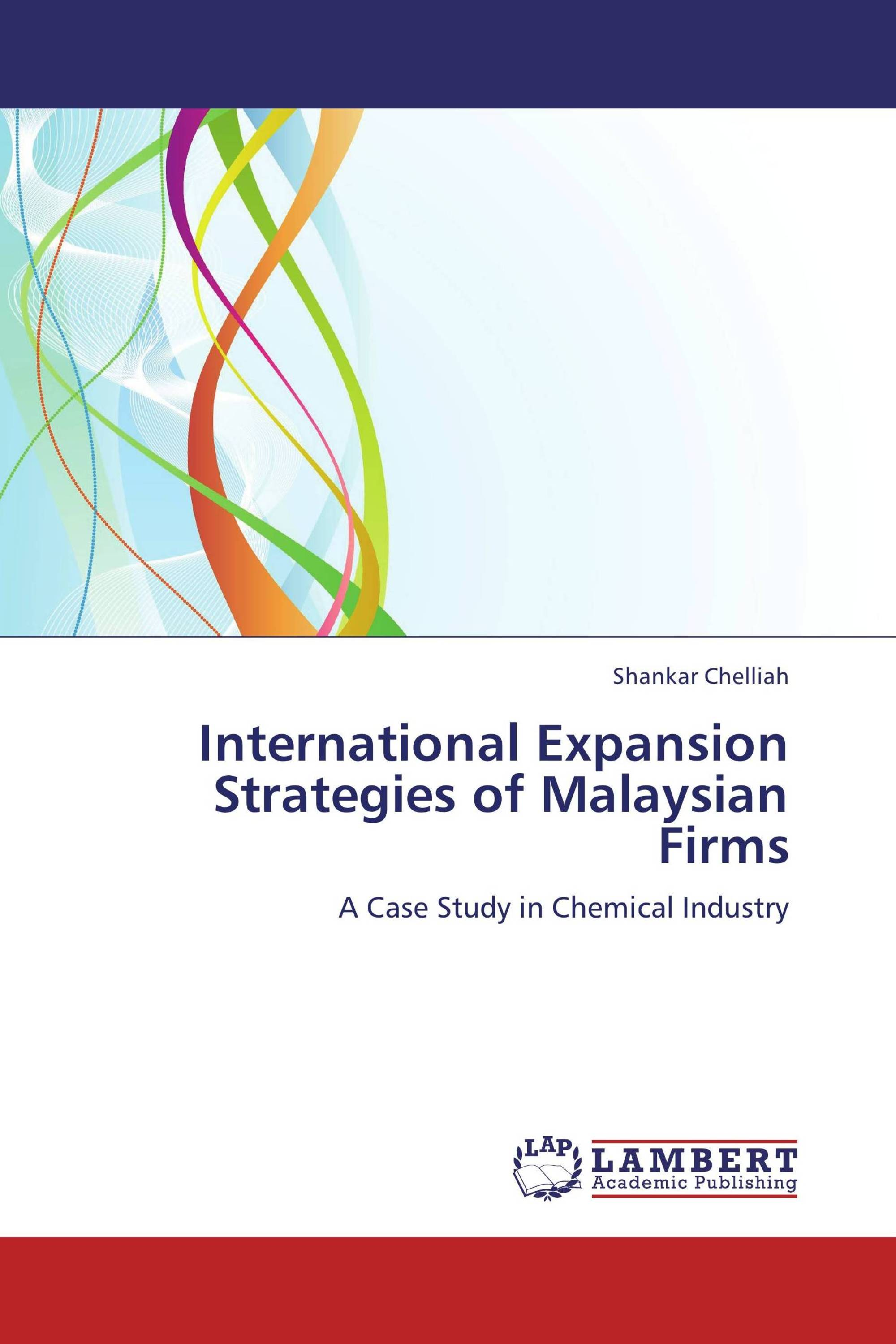mis case study in chemical industry Air products and chemicals inc: mis reorganization (a) case study solution, air products and chemicals inc: mis reorganization (a) case study analysis, subjects.