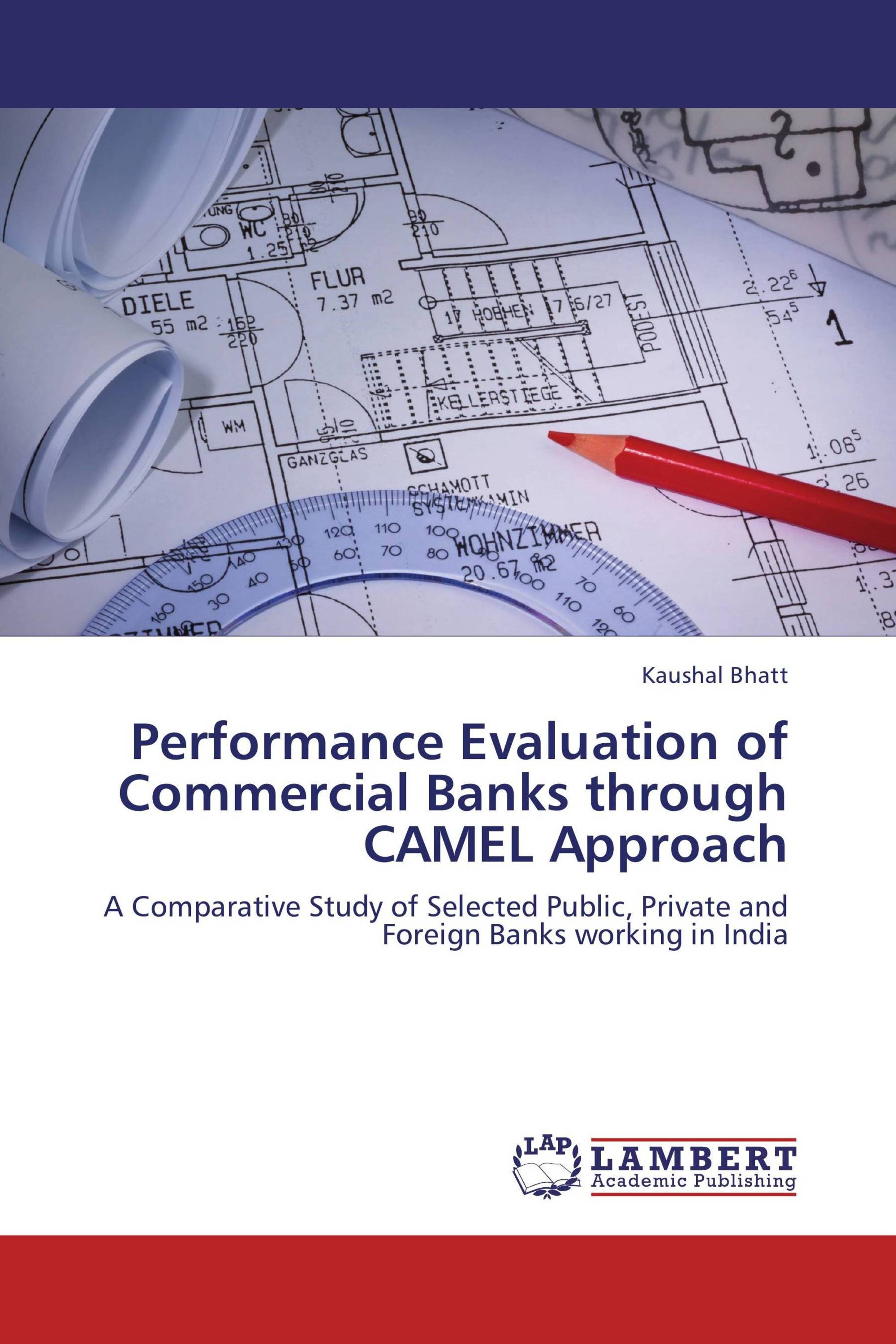 performance evaluation of banks Electronic copy available at: 2 abstract despite the continuous use of financial ratios analysis on banks performance evaluation.