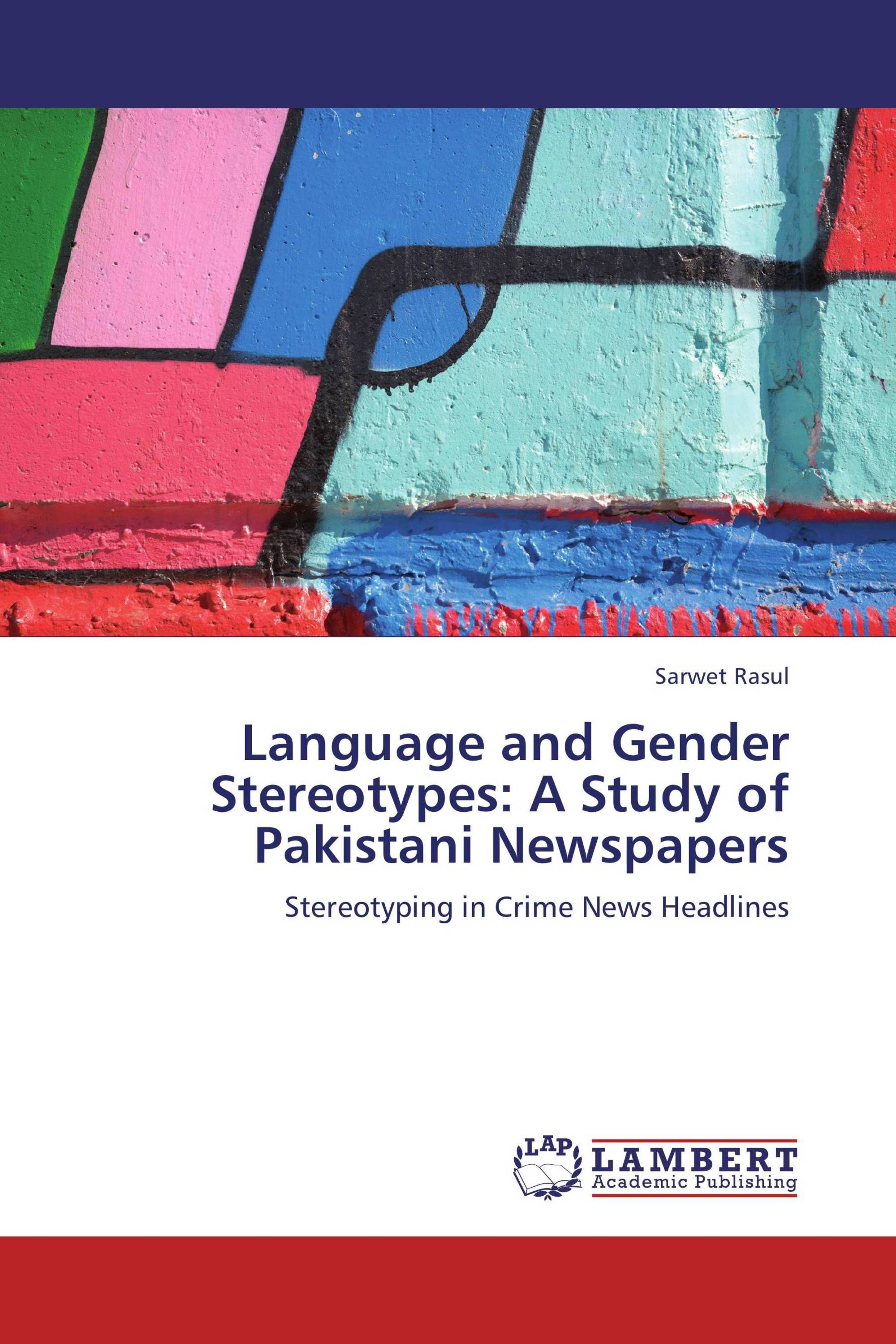 thesis on language and gender Language choice and language use in computer mediated communication: code switching and script switching in libyan arabic attitudes, exposure, and the english pronunciation of dutch learners a regional comparison of listener perception of speaker ethnicity via the non-verbal communication of laughter.