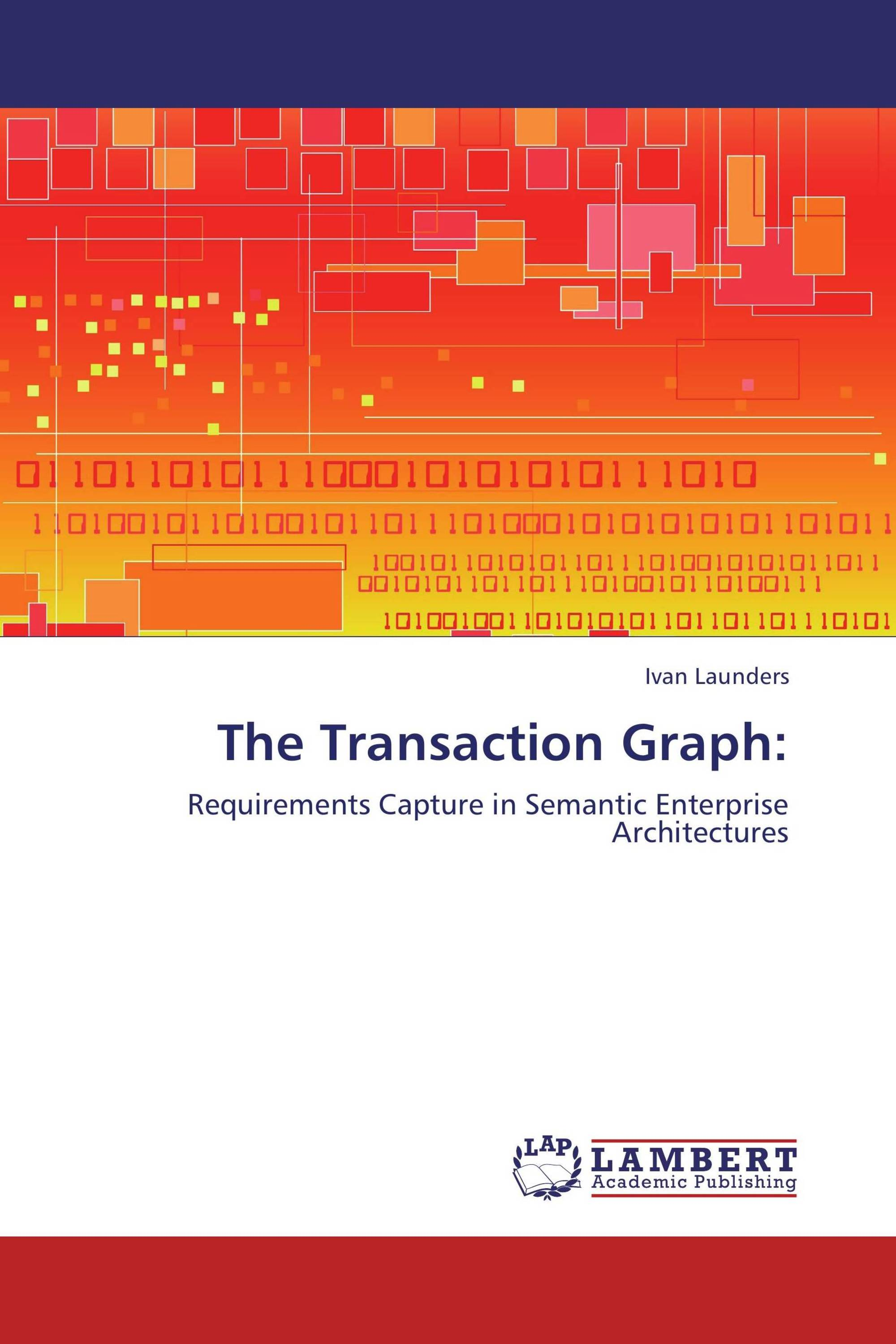The Transaction Graph: