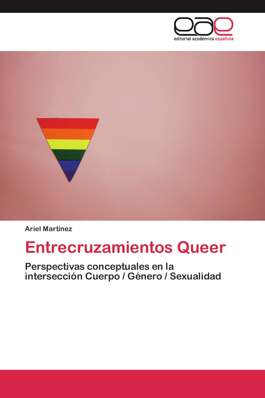 Entrecruzamientos Queer