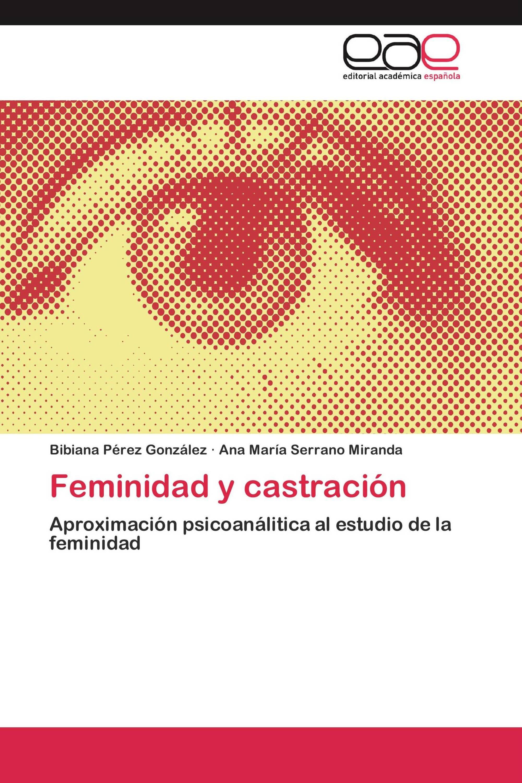 Feminidad y castración