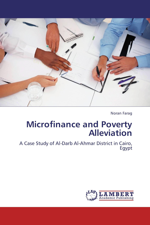 Finance essay examples
