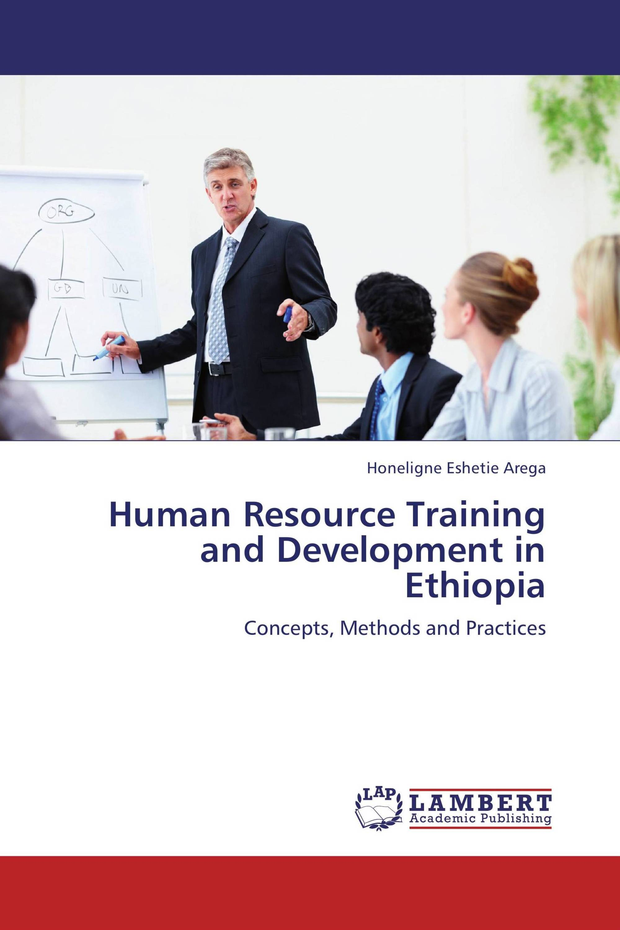 human resource training Human resources is used to describe both the people who work for a company or organization and the department  what is human resource  training and learning.