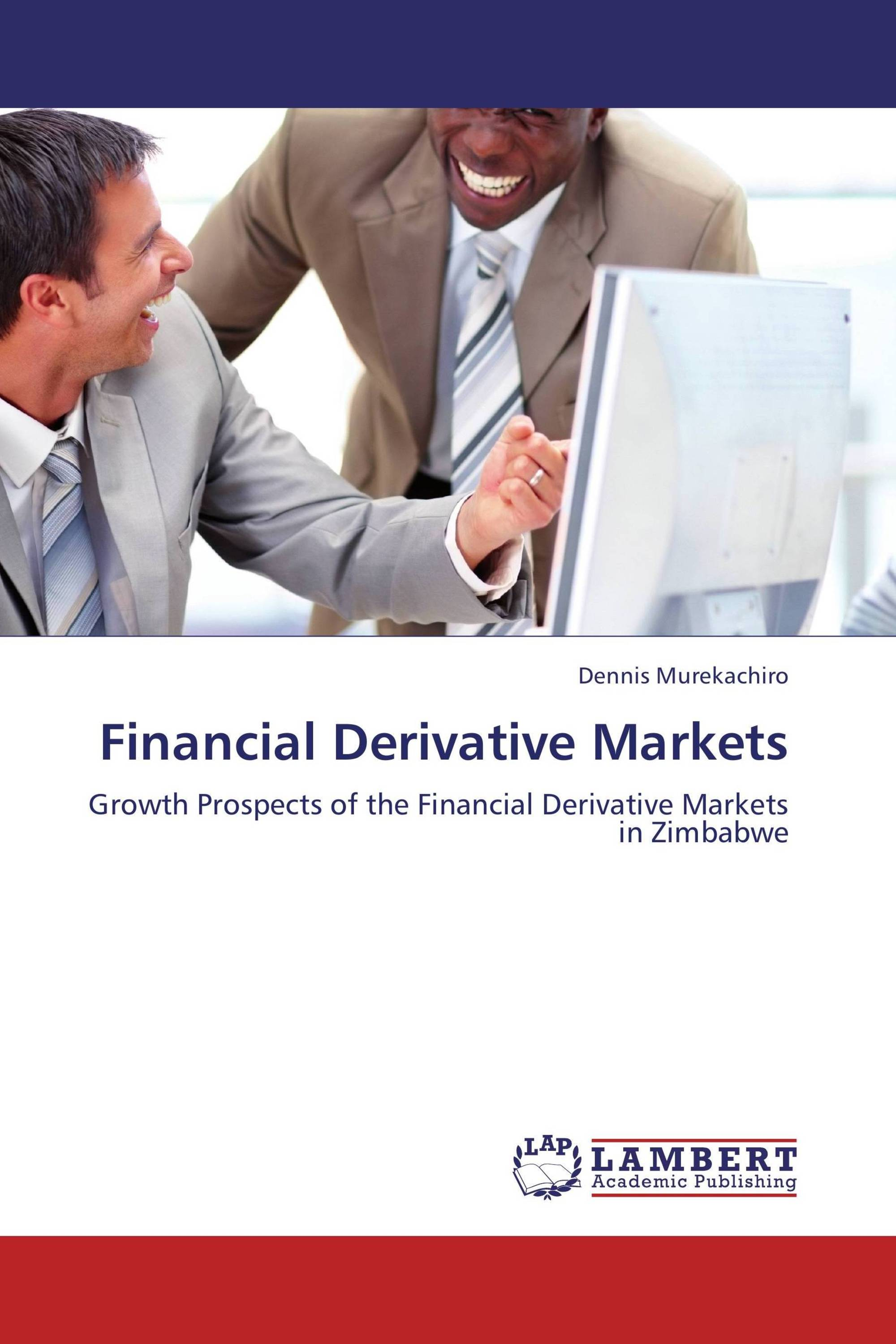 essay financial derivatives