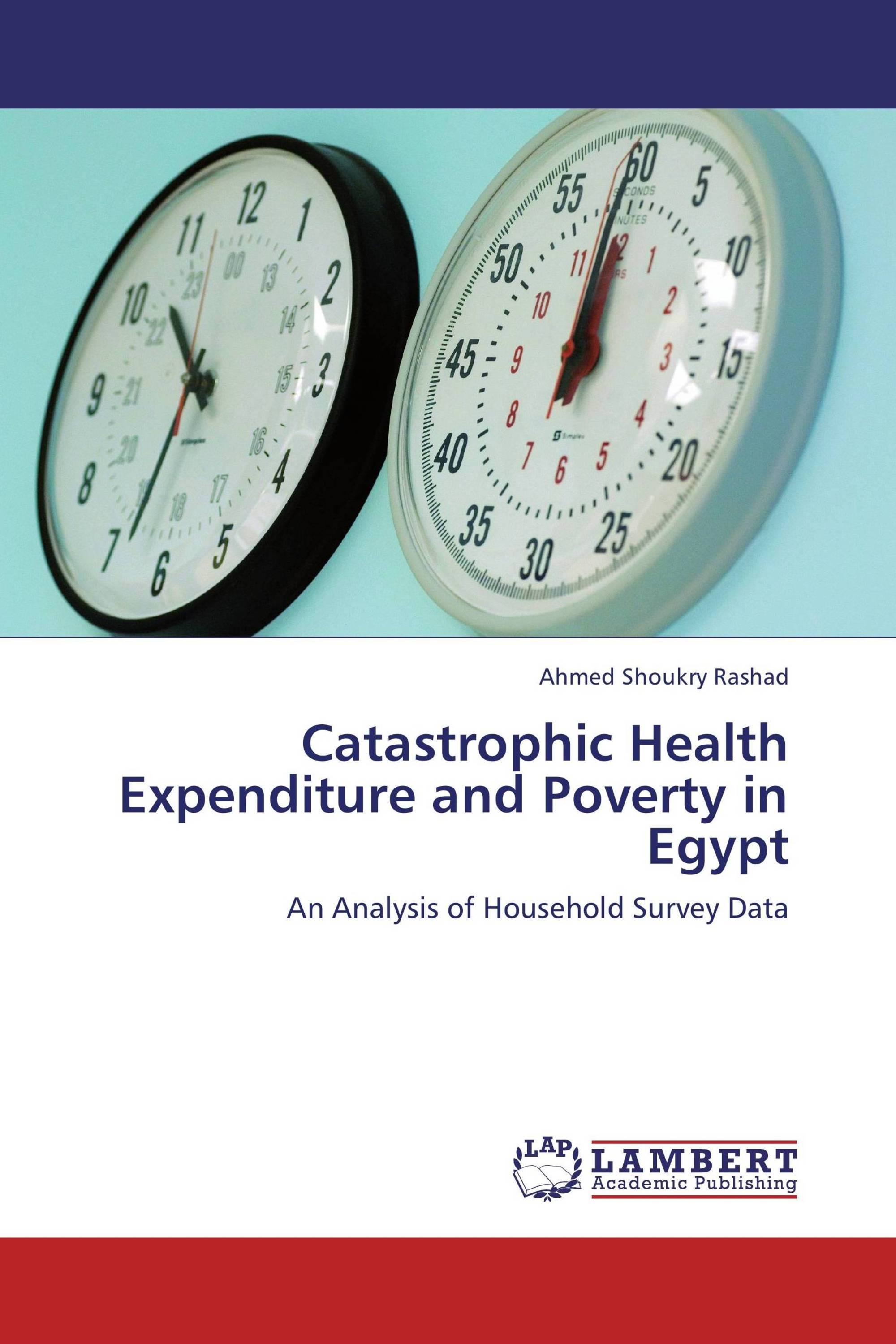 an analysis of wealth to poverty in the practical heart by allan gurganus By allan nevins with the collaboration of frank ernest heart and stomach of a king factor analysis : statistical methods and practical issues / jae-on kim.