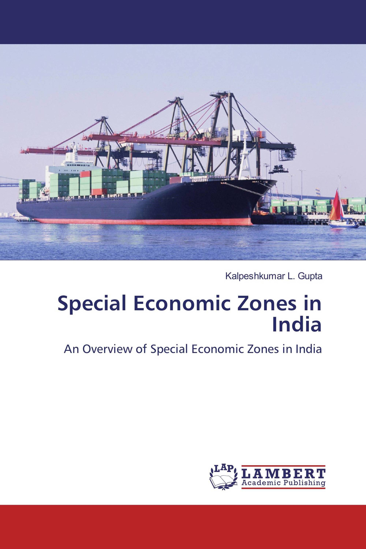 essay special economic zone
