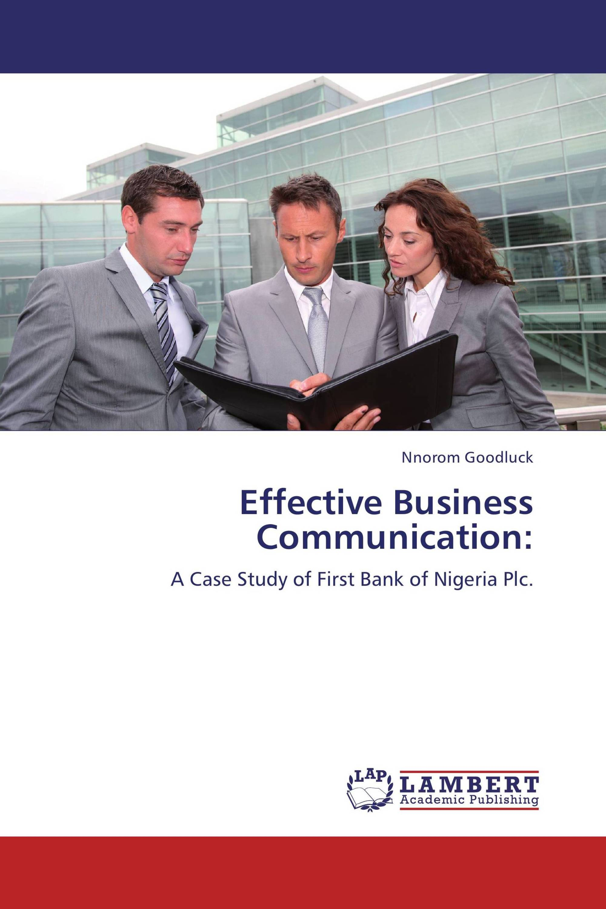 factors affecting effective communication