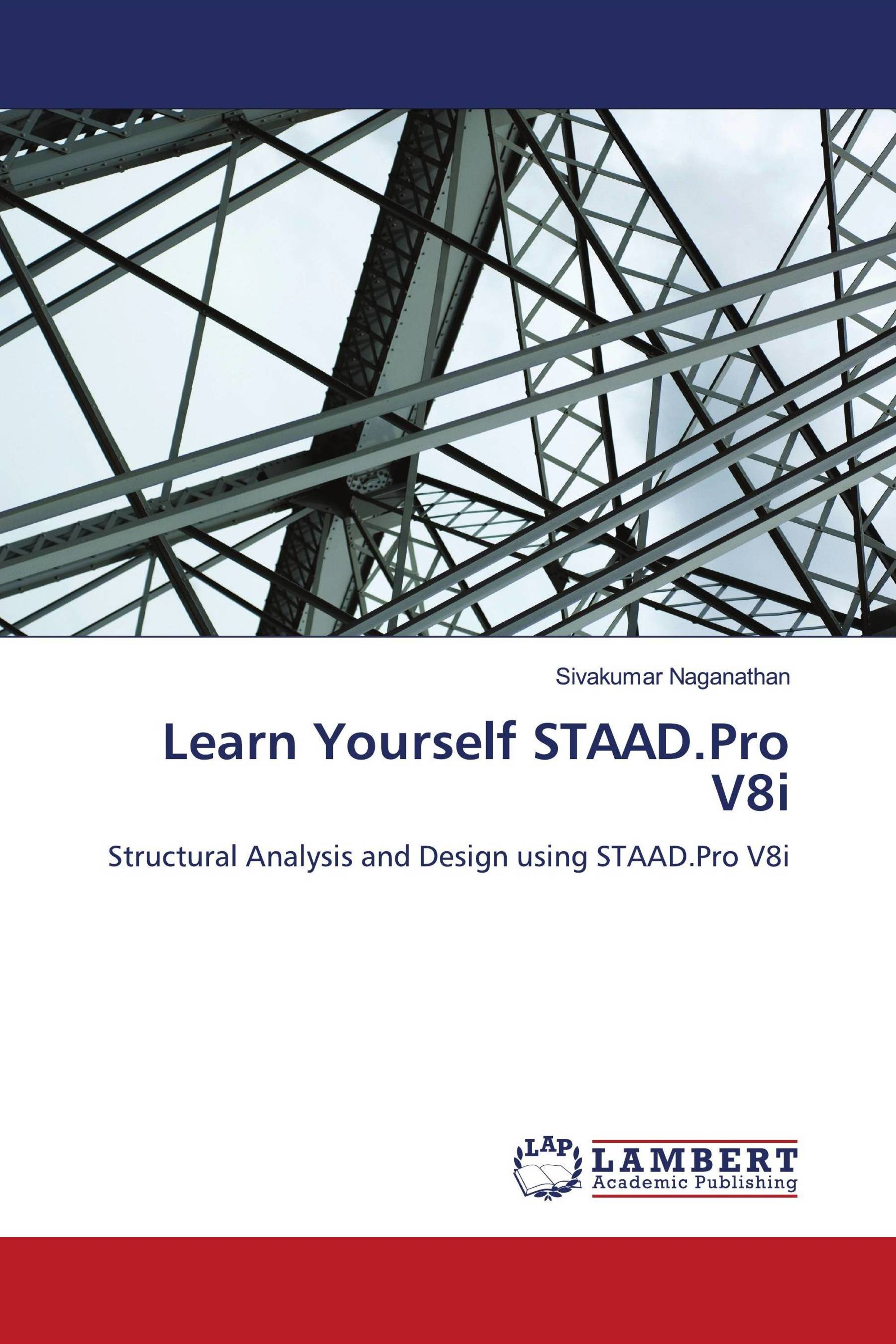 Staad pro tutorial pdf free download.