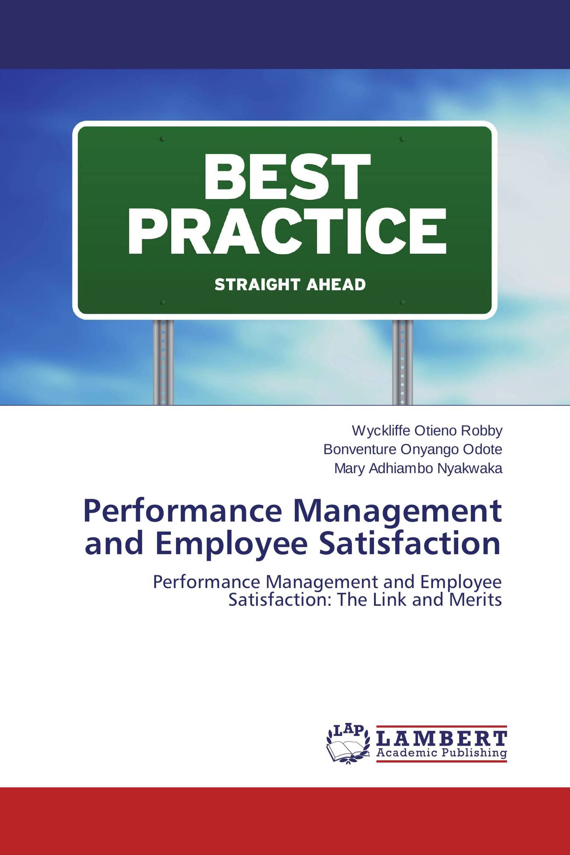 an analysis of the performance of employees