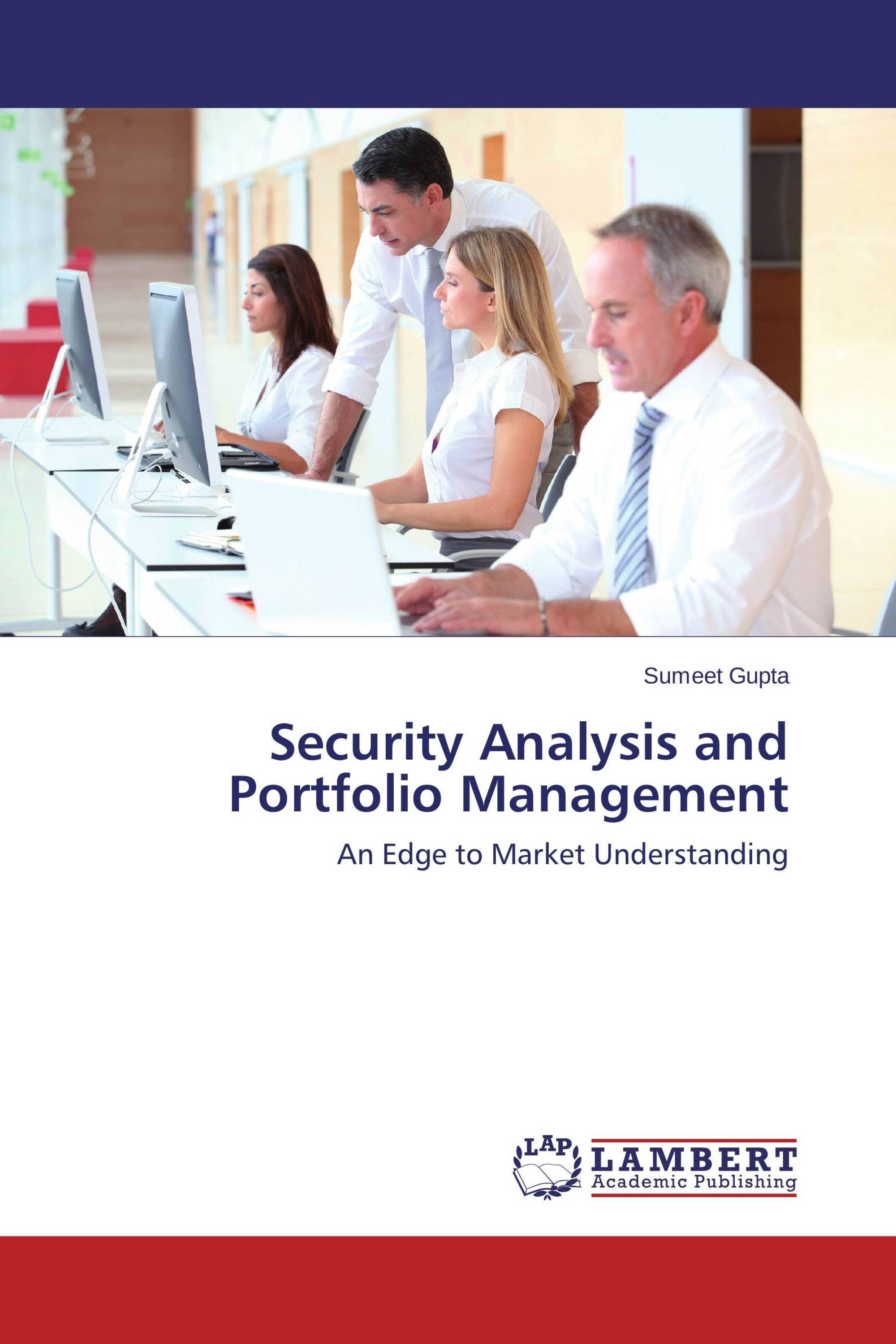 ba9257 security analysis and portfolio management