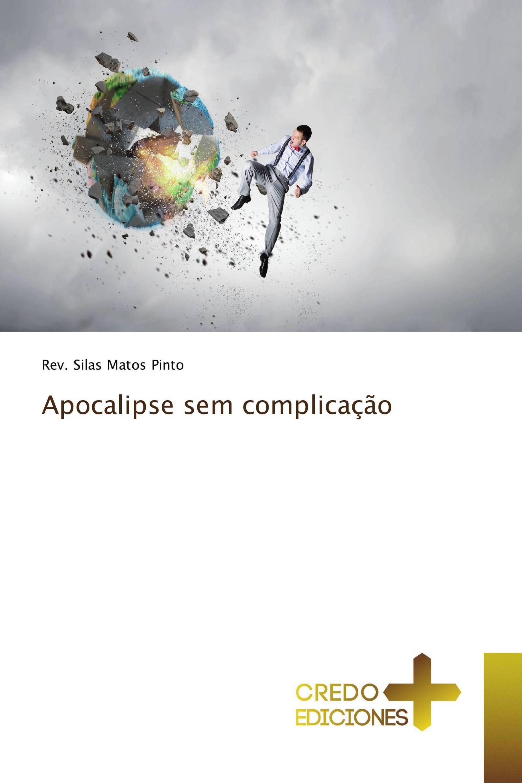 Apocalipse sem complicação