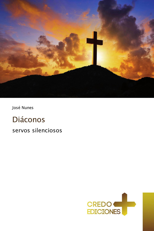 Diáconos