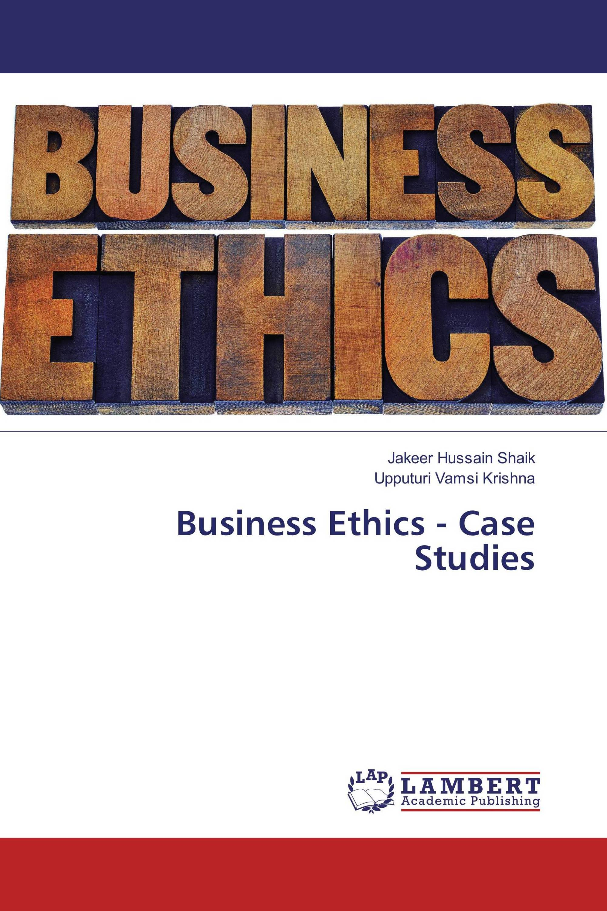 business ethics case studies and answers Business case study ethics we can write case studies in business society and ethics in a particularly ethically way we don't copy text word for word when filling out a case study on business ethics.