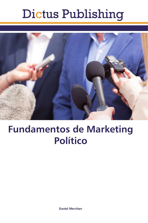 Fundamentos de Marketing Político