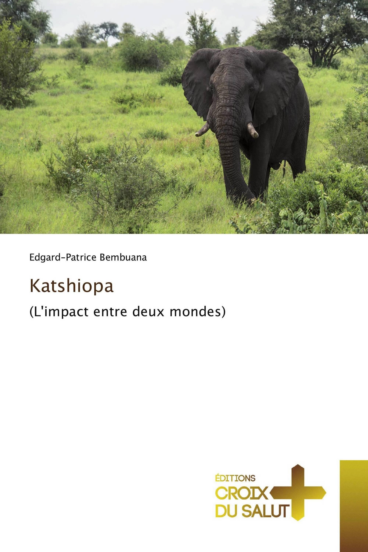 Katshiopa