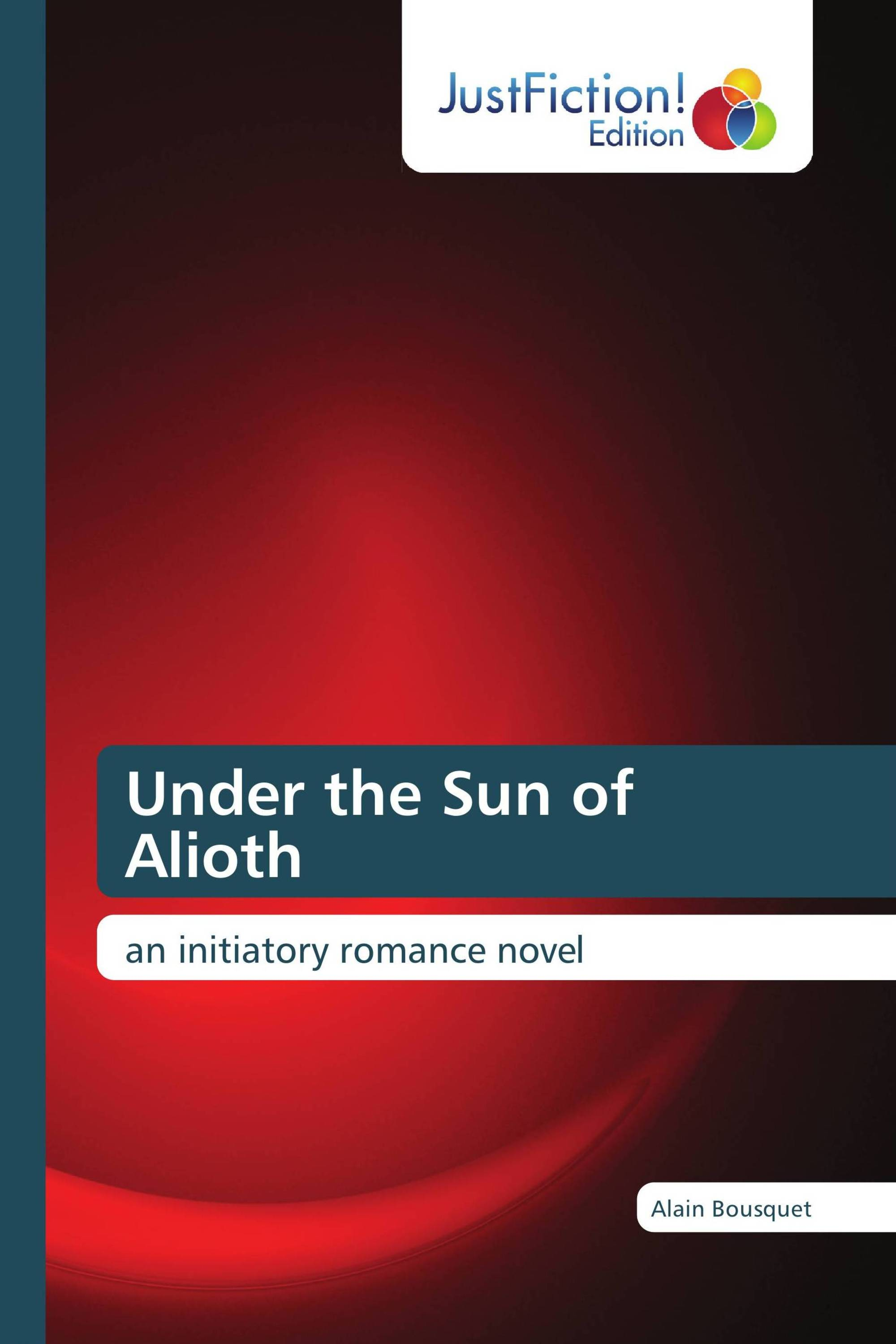 Under the Sun of Alioth