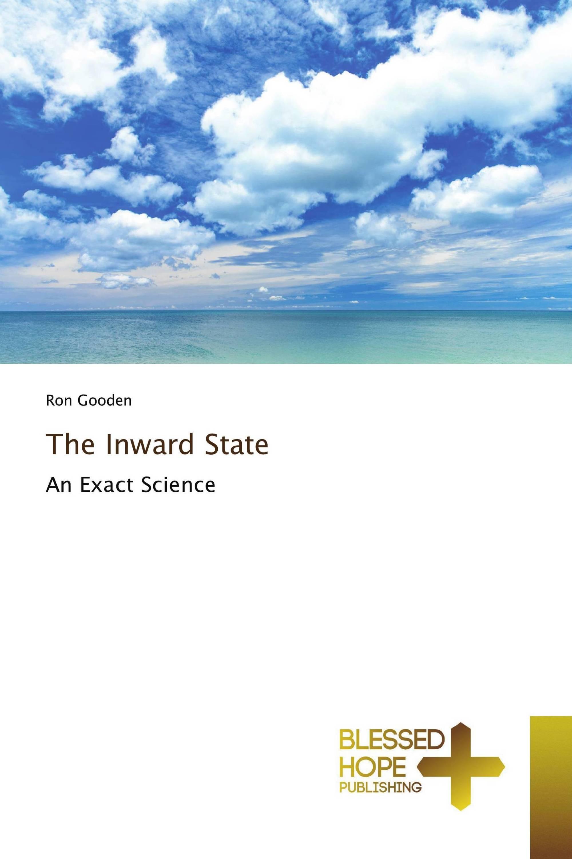 The Inward State