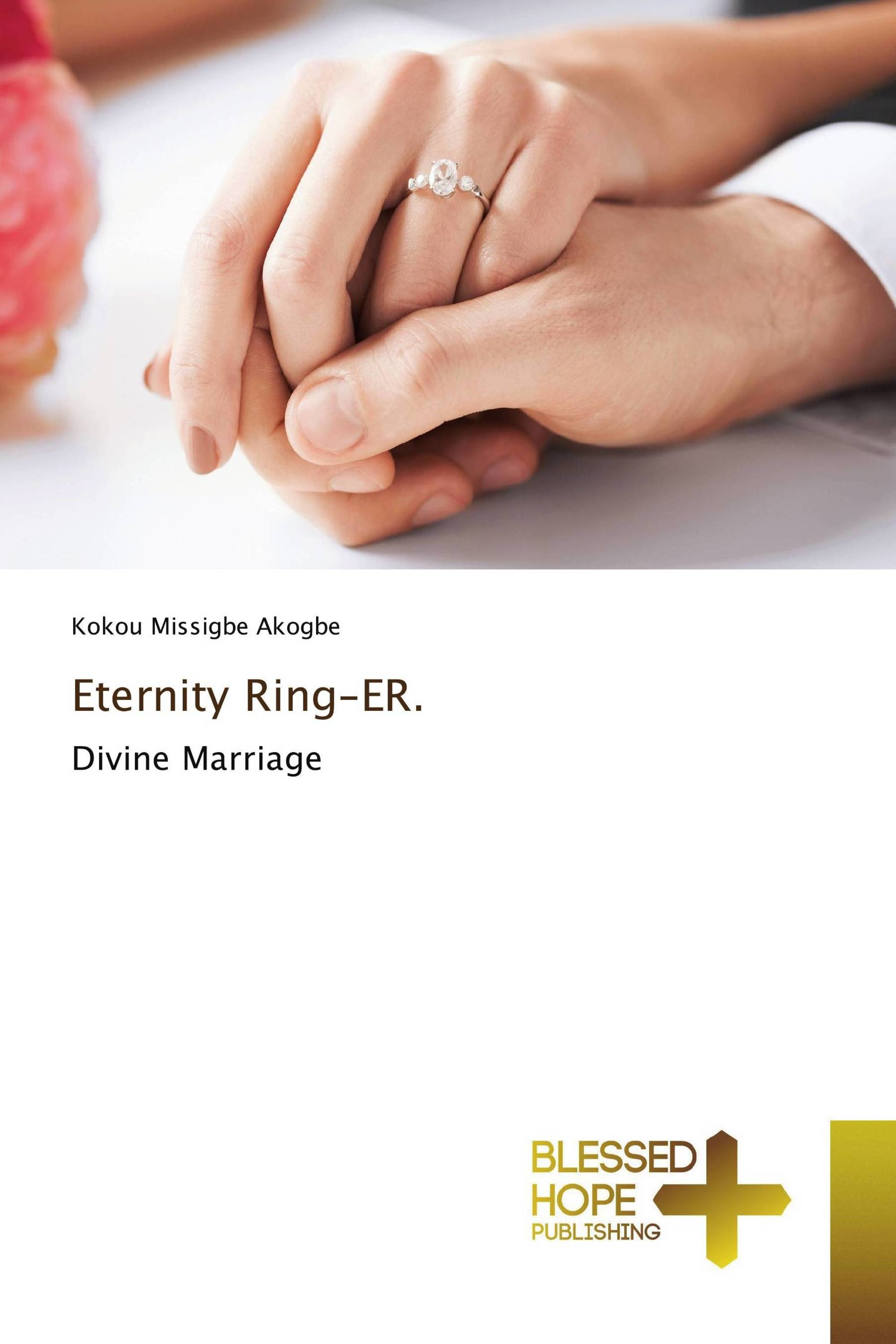 Eternity Ring-ER.