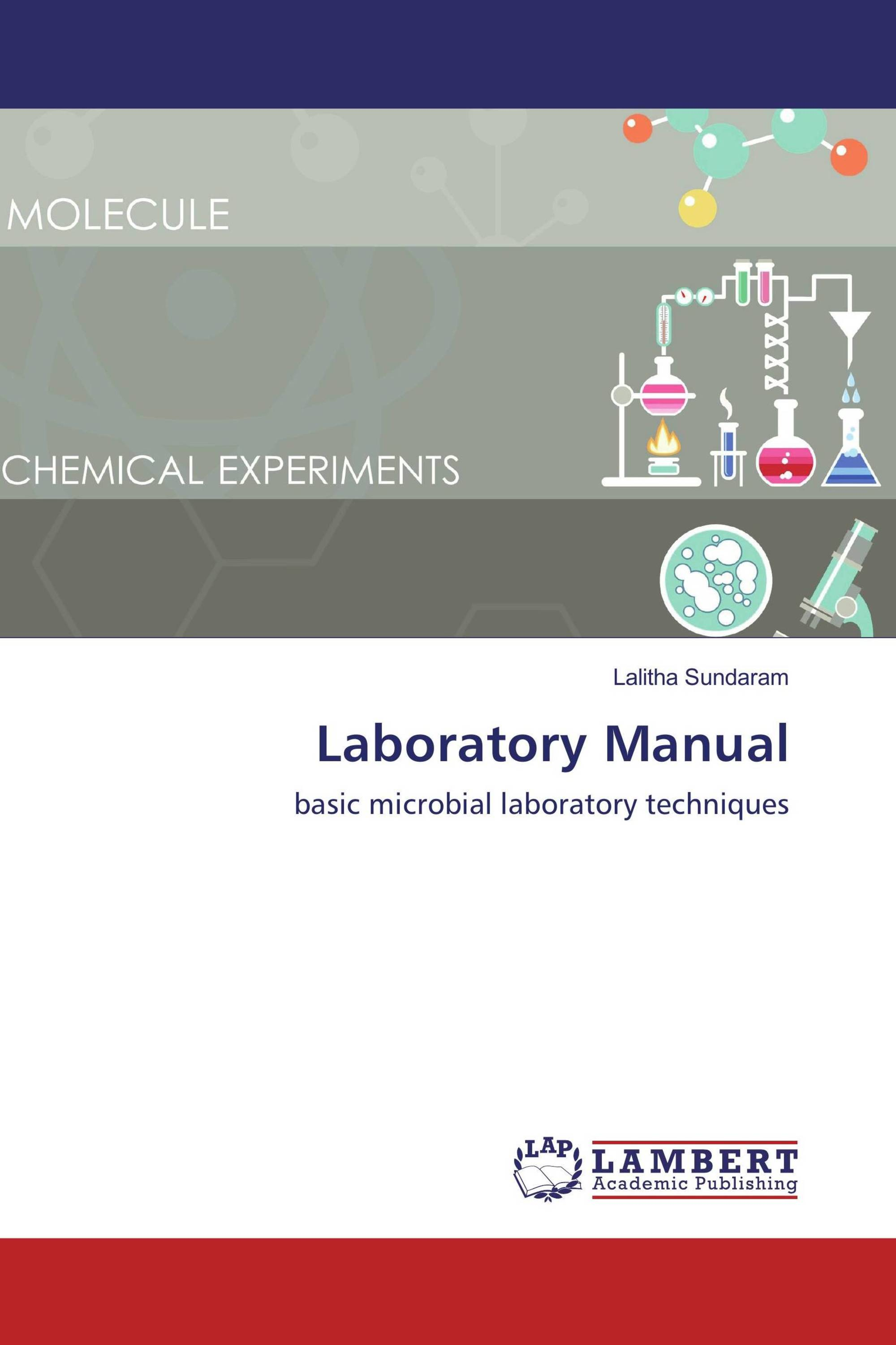 basic laboratory technique essay Planning allows a lab manager to know where the lab is going 2 organizing is also an important job for a lab manager as he or she determines who does which project and technique, manages the timelines and budgets for multiple projects, and keeps current with research in the fields.