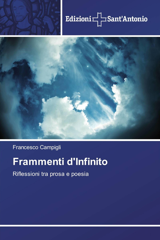 Frammenti d'Infinito