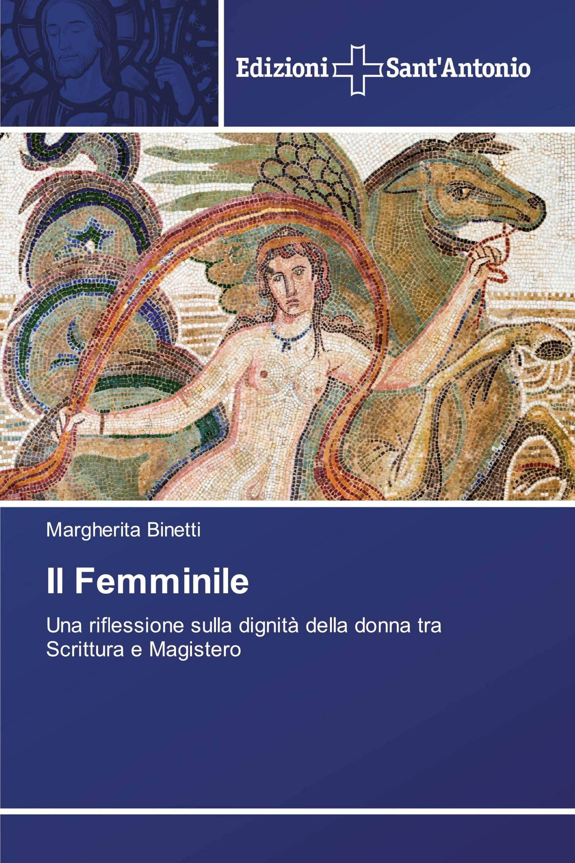 Il Femminile