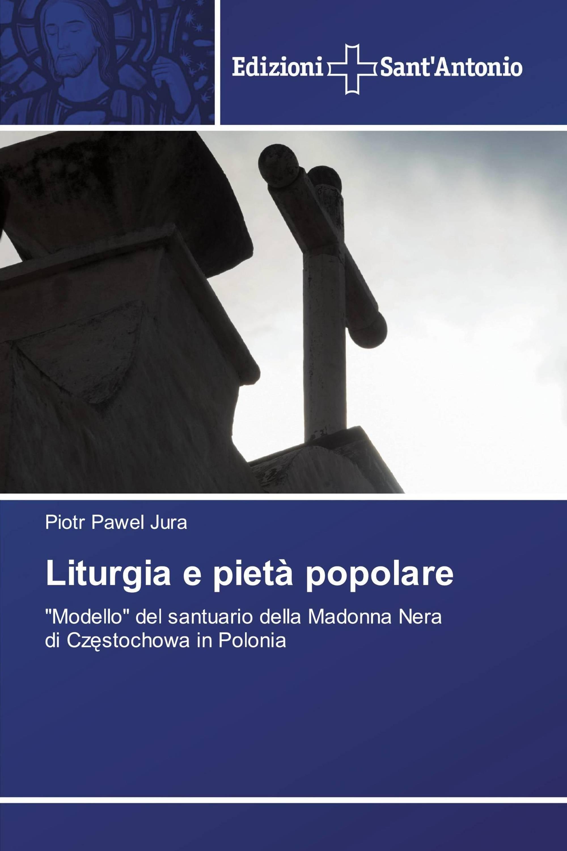 Liturgia e pietà popolare