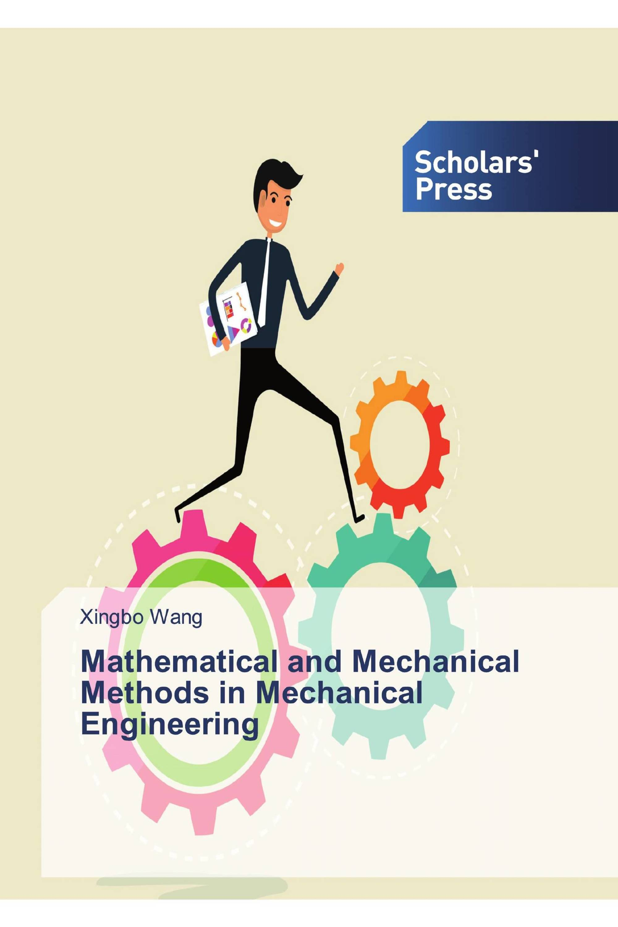 Mathematical and Mechanical Methods in Mechanical Engineering