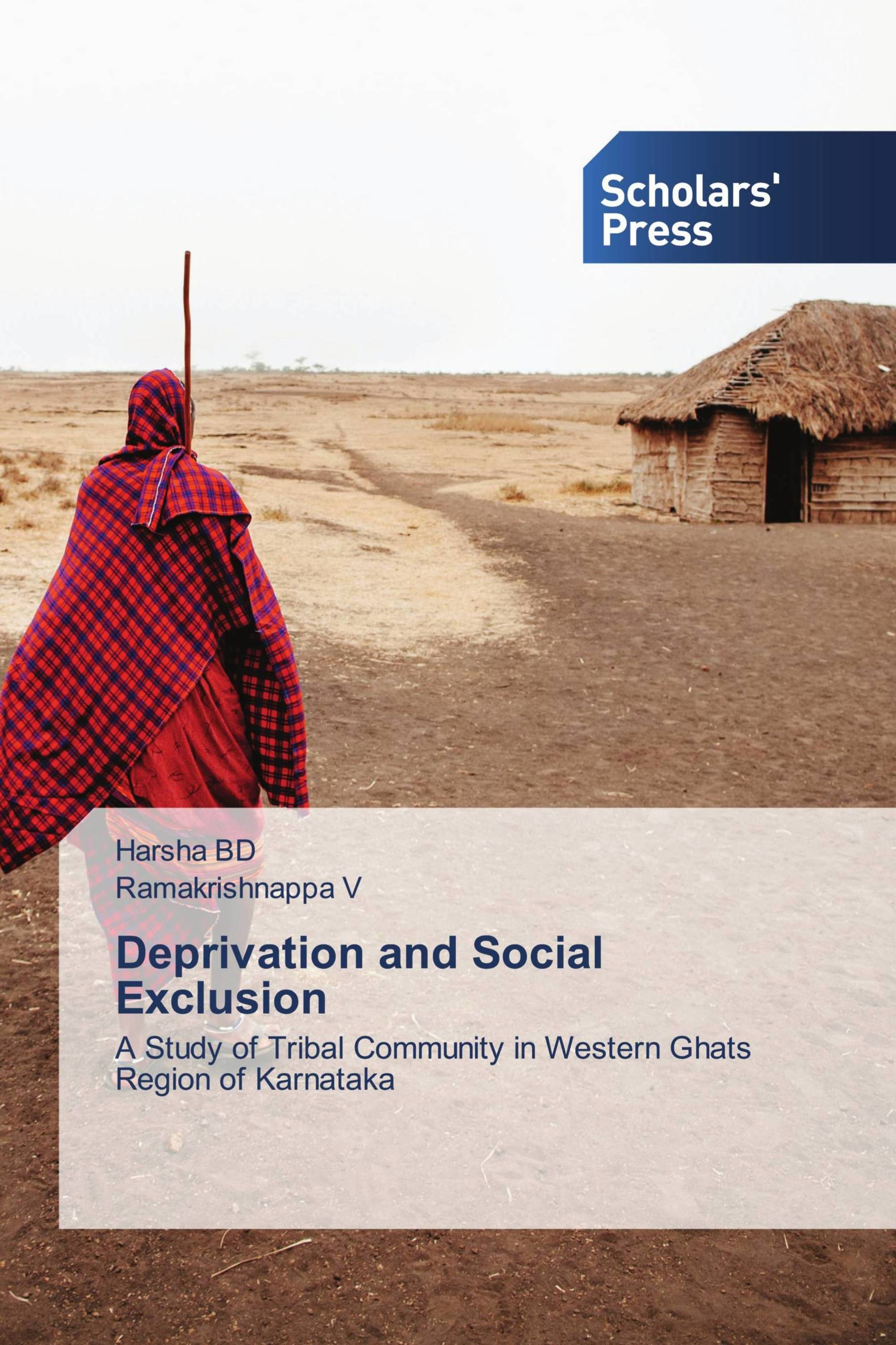 Deprivation and Social Exclusion
