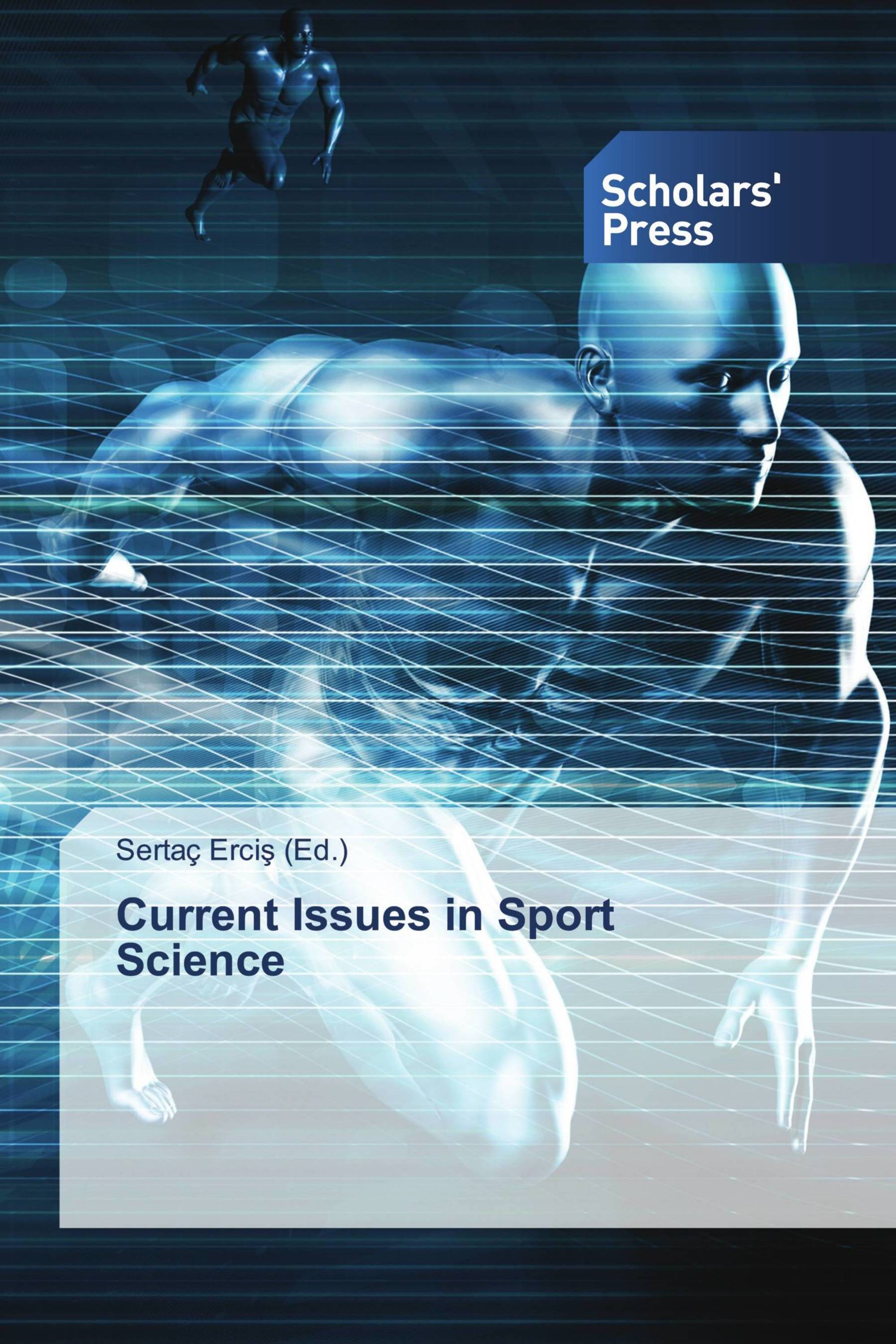 Current Issues in Sport Science