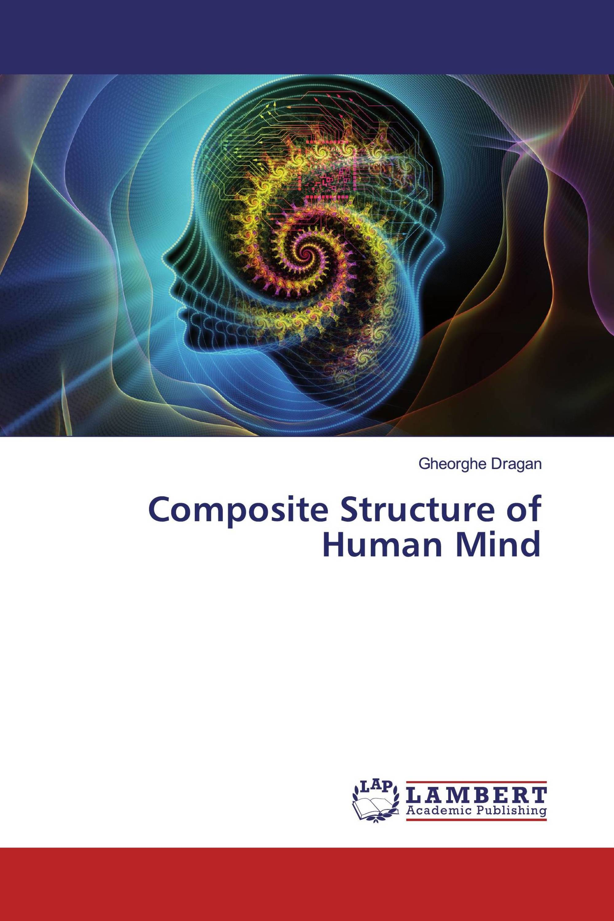 Composite Structure of Human Mind