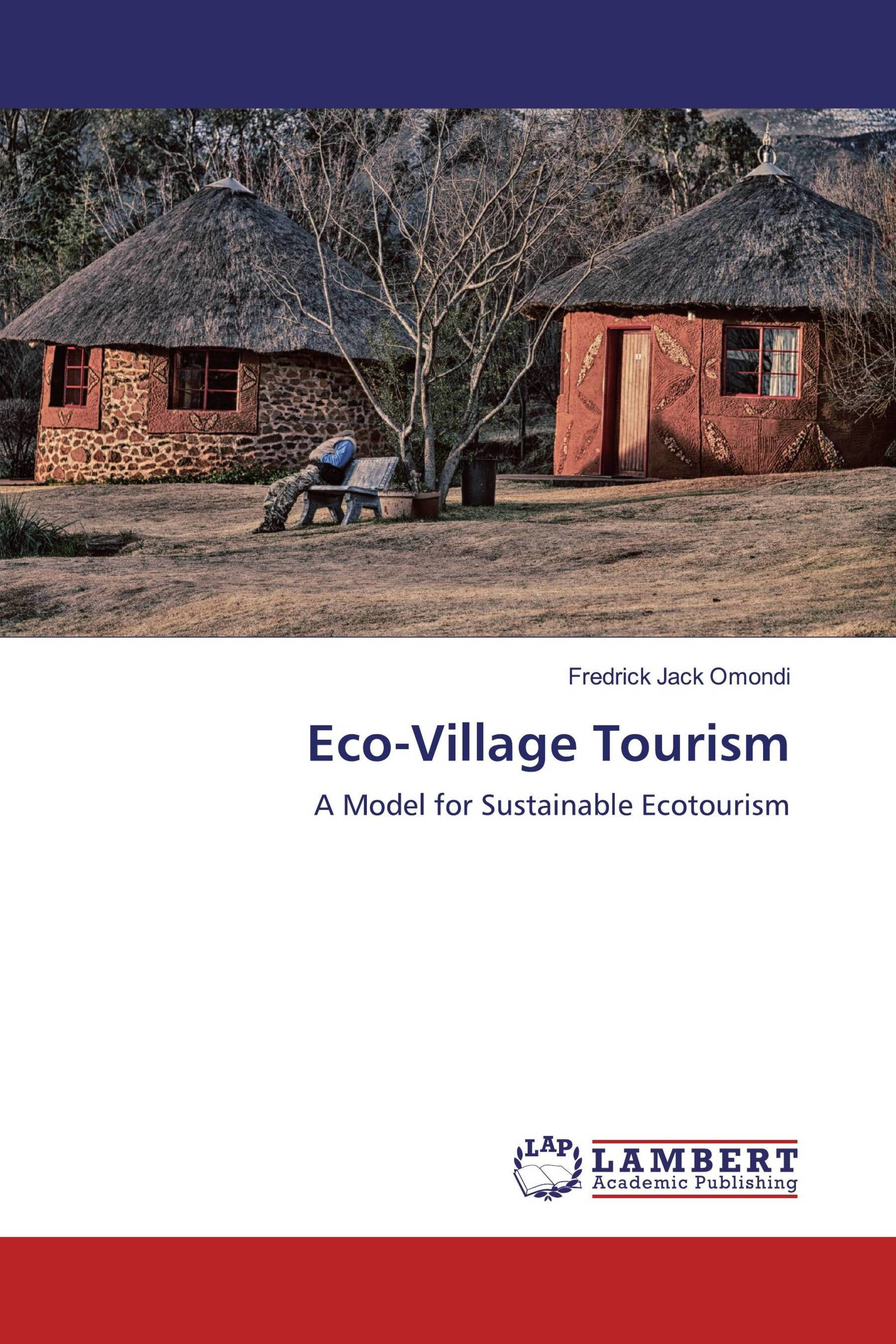 Eco-Village Tourism
