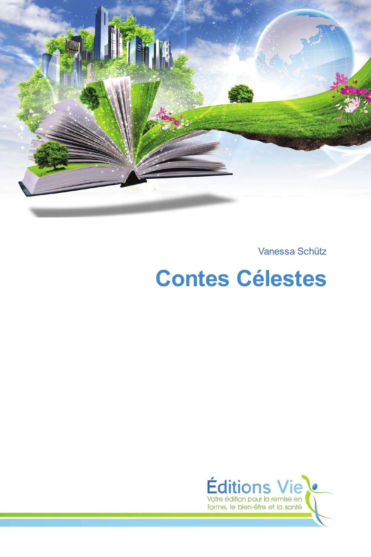 Contes Célestes