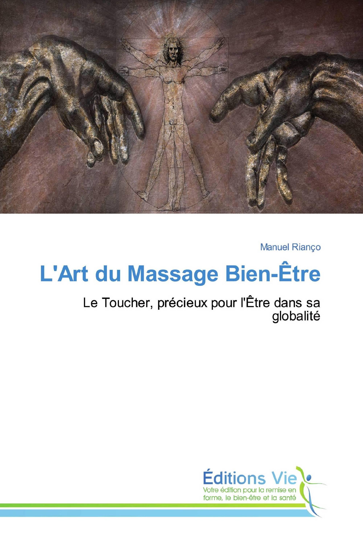 L'Art du Massage Bien-Être